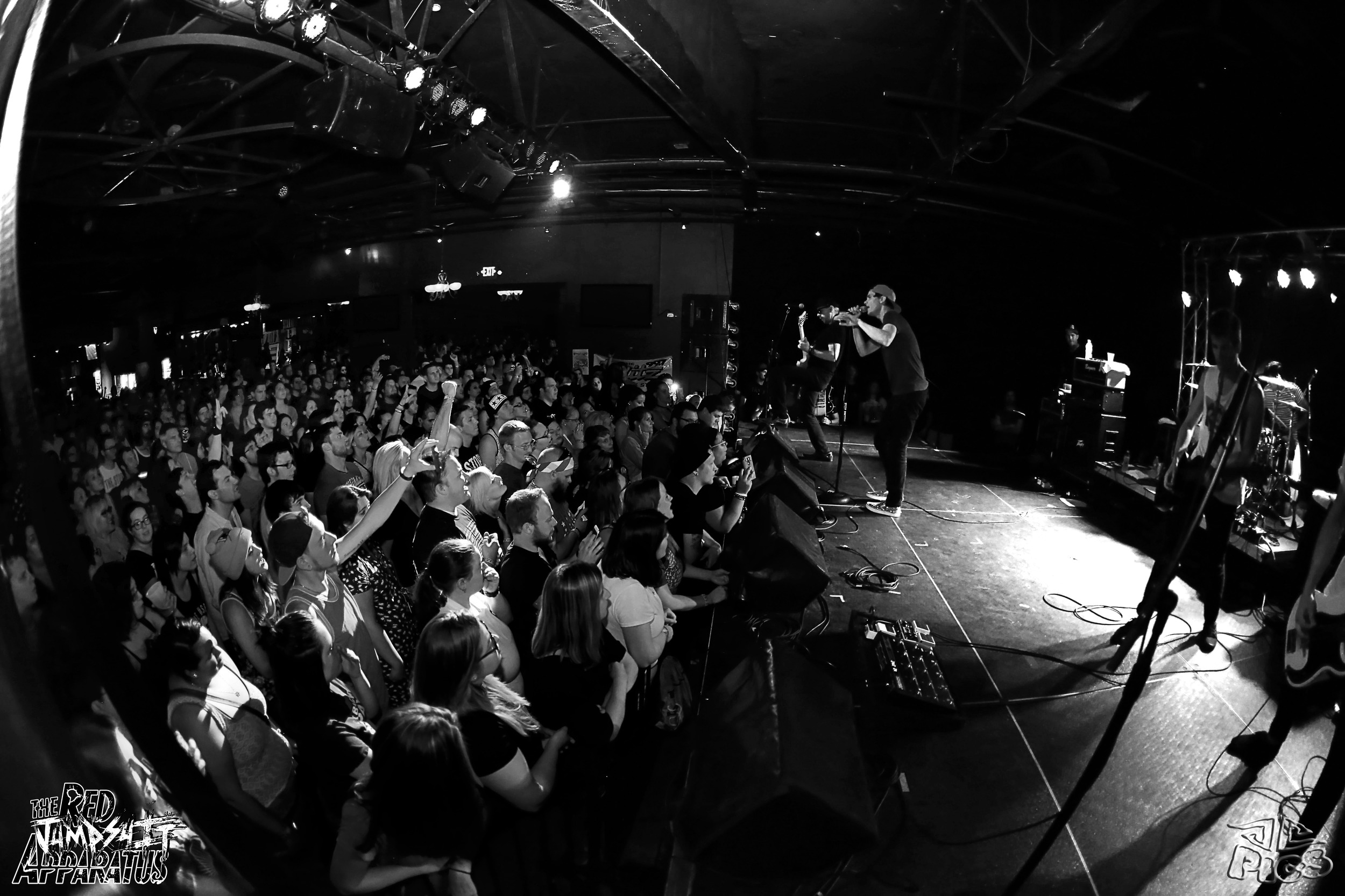 The Red Jumpsuit Apparatus 9B4A6760.JPG