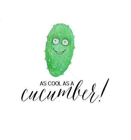 As cool as a cucumber.jpg