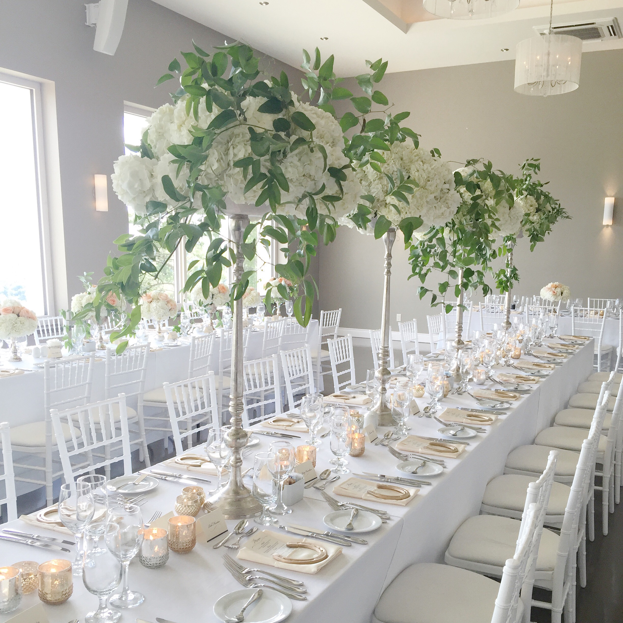 Toast Events Wedding at Le Belvedere Ottawa Rebel Petal