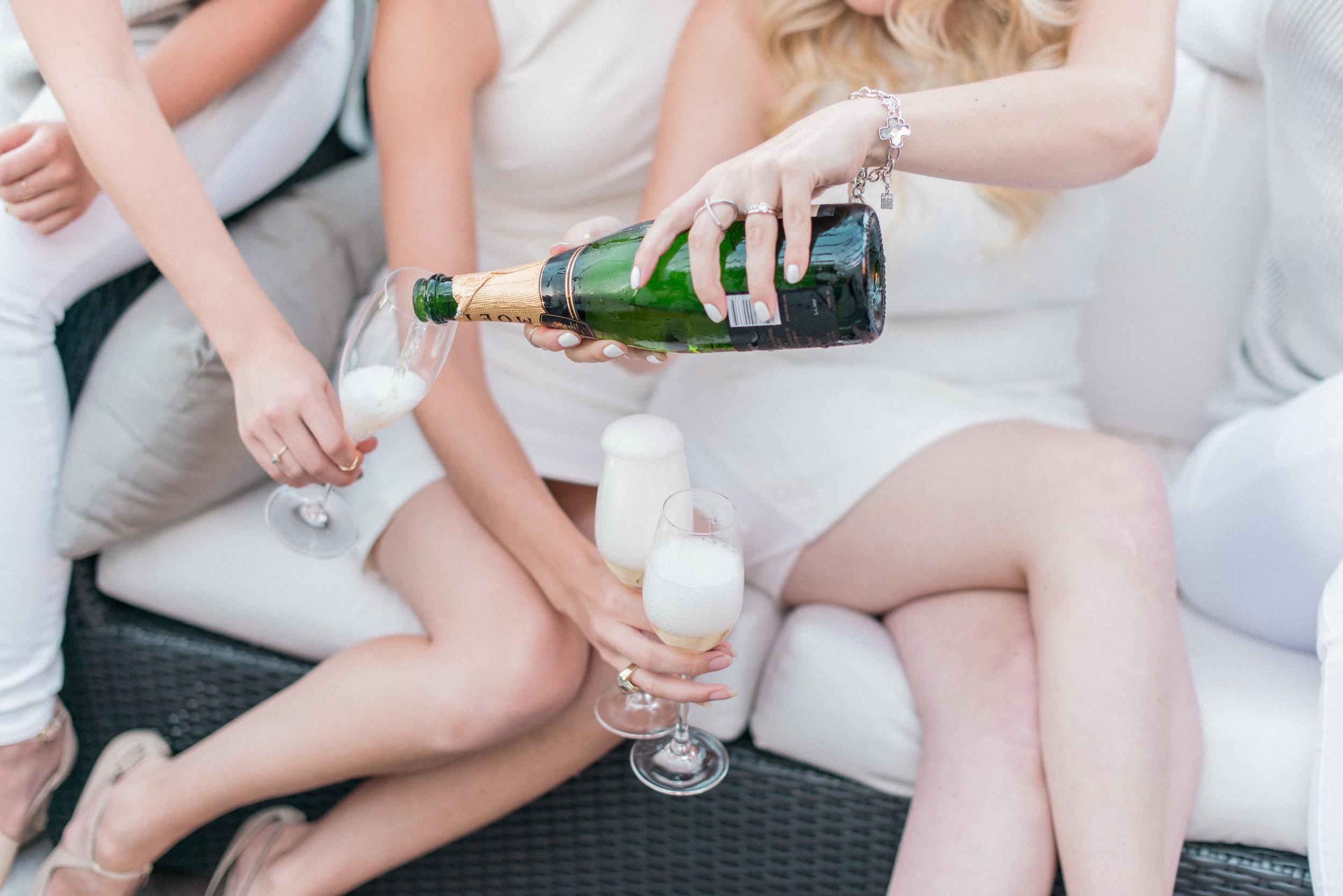 Toast Events, Wedding Planners Ottawa Elise Schmitz