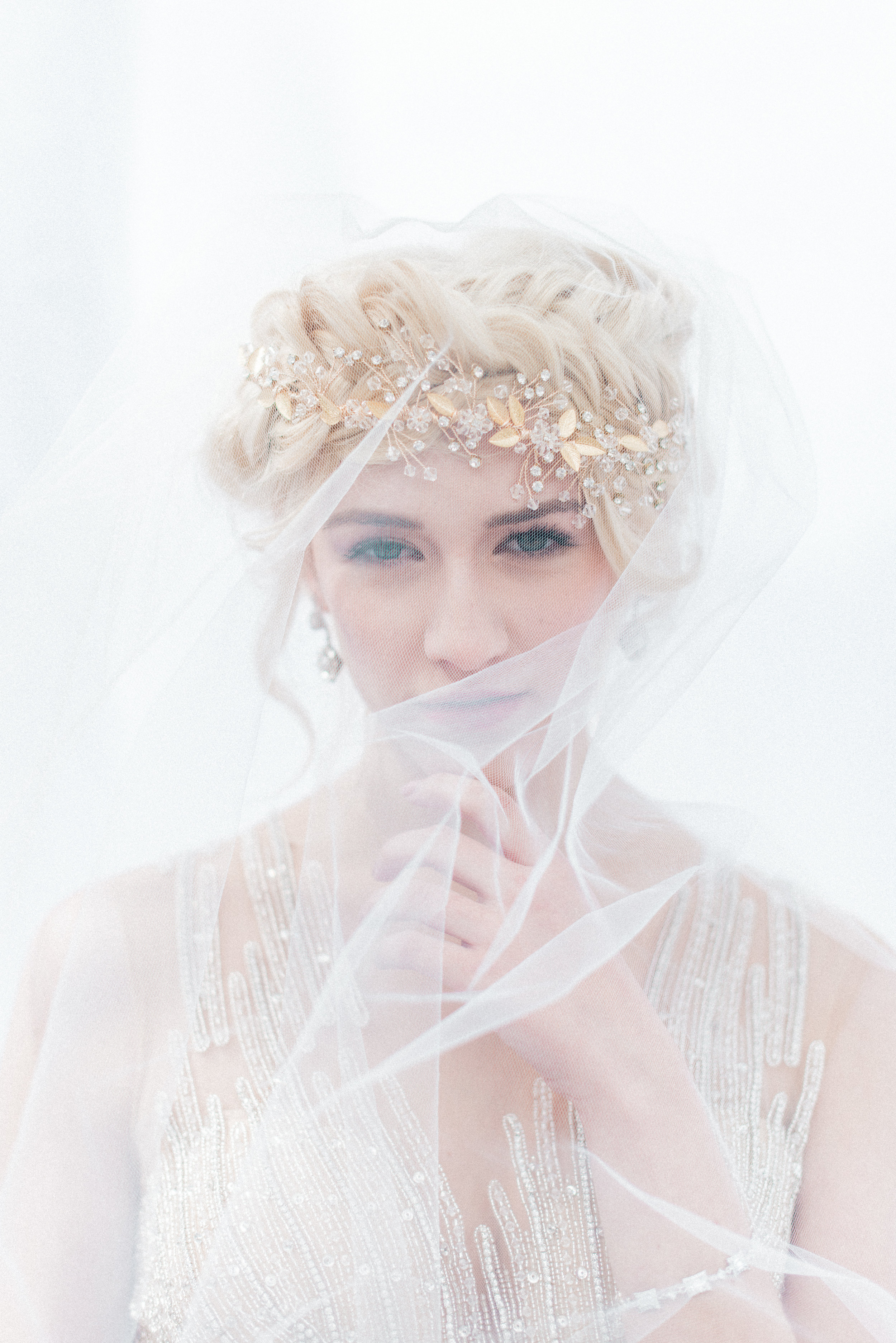 Photo Cred: Laura Kelly , Style shoot by Elise Schmitz - Toast Events