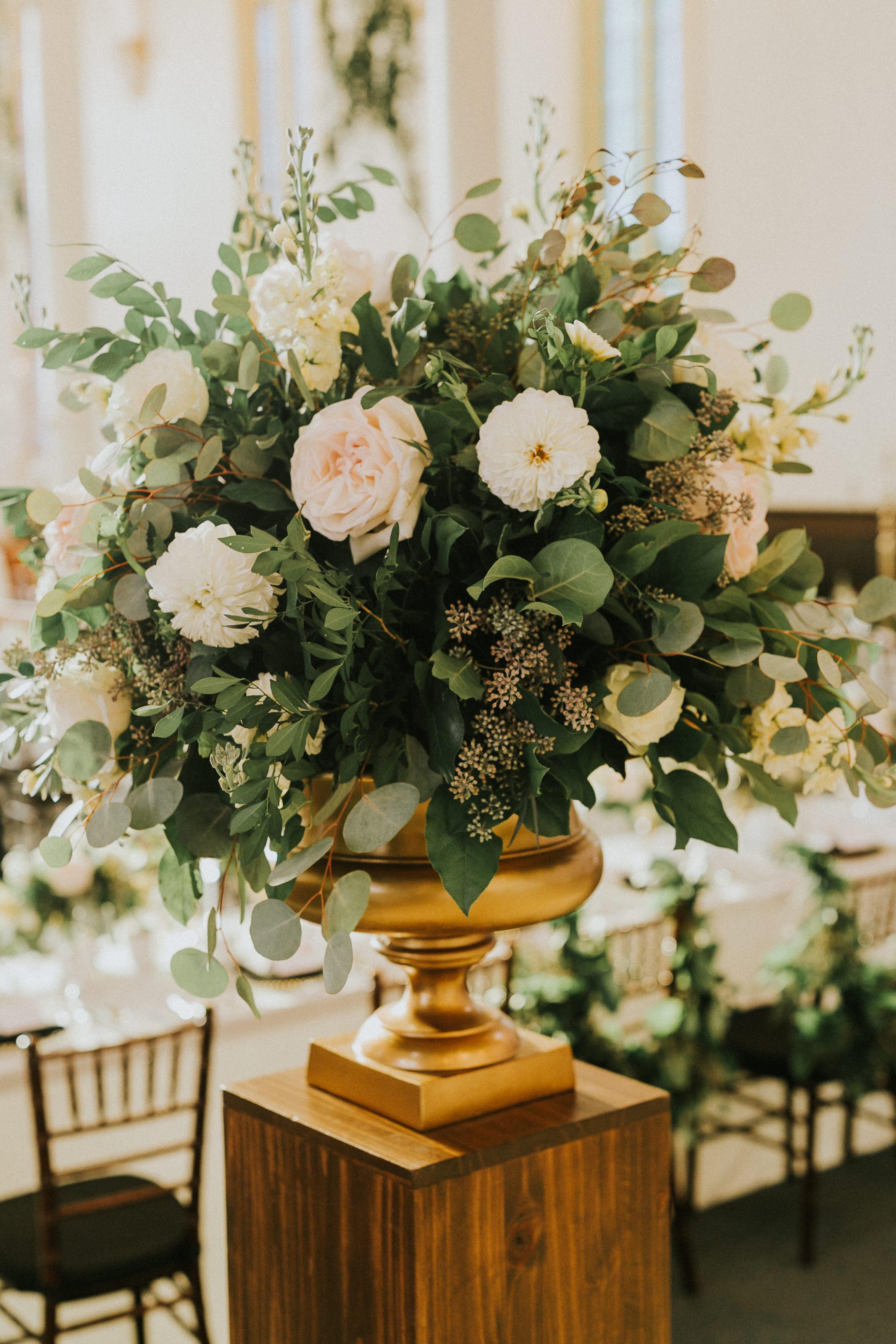 Reclaimed Ottawa Church Wedding Toast Events Wedding Planner