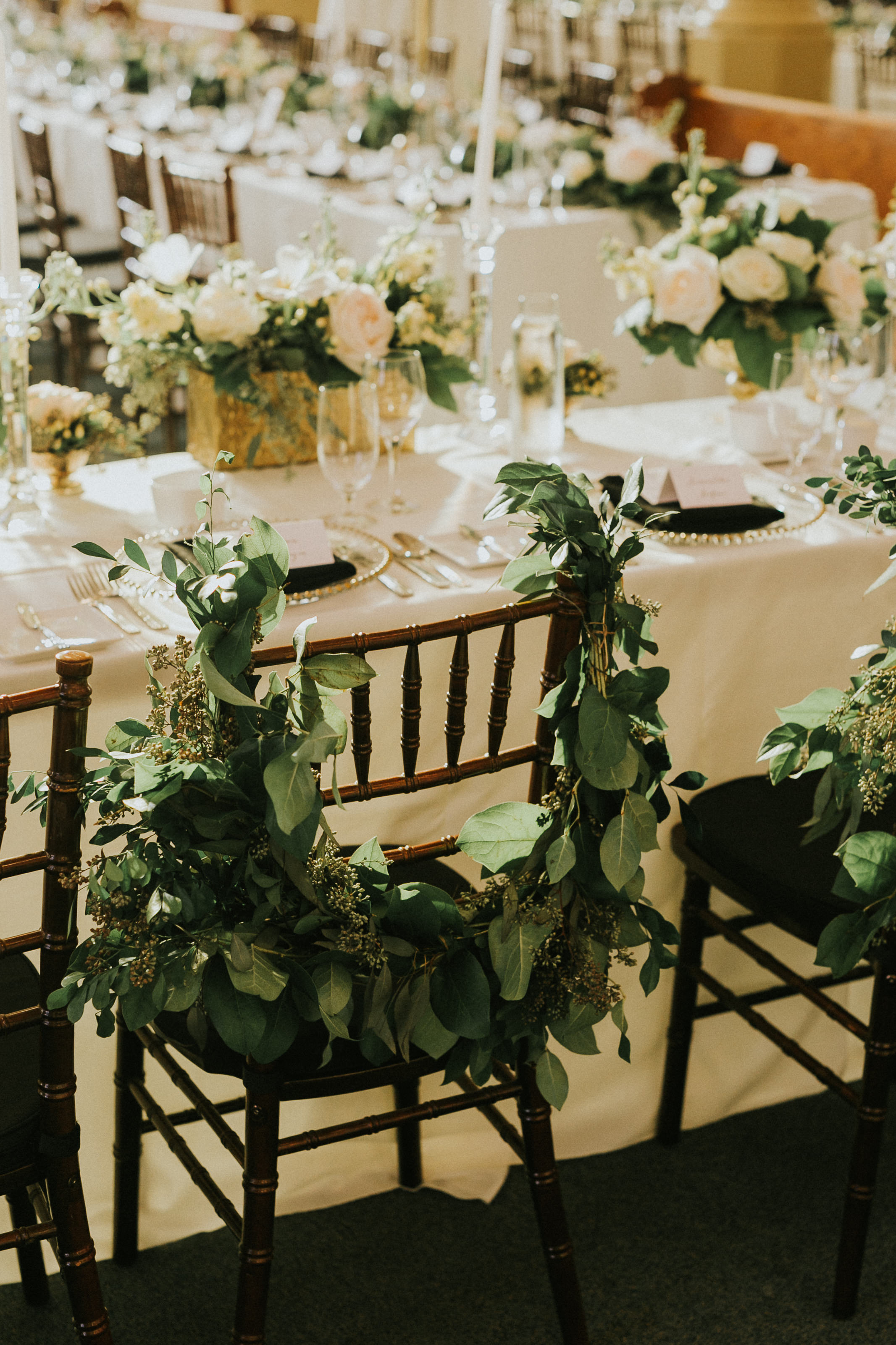 Reclaimed Ottawa Church Wedding Toast Events Wedding Planner