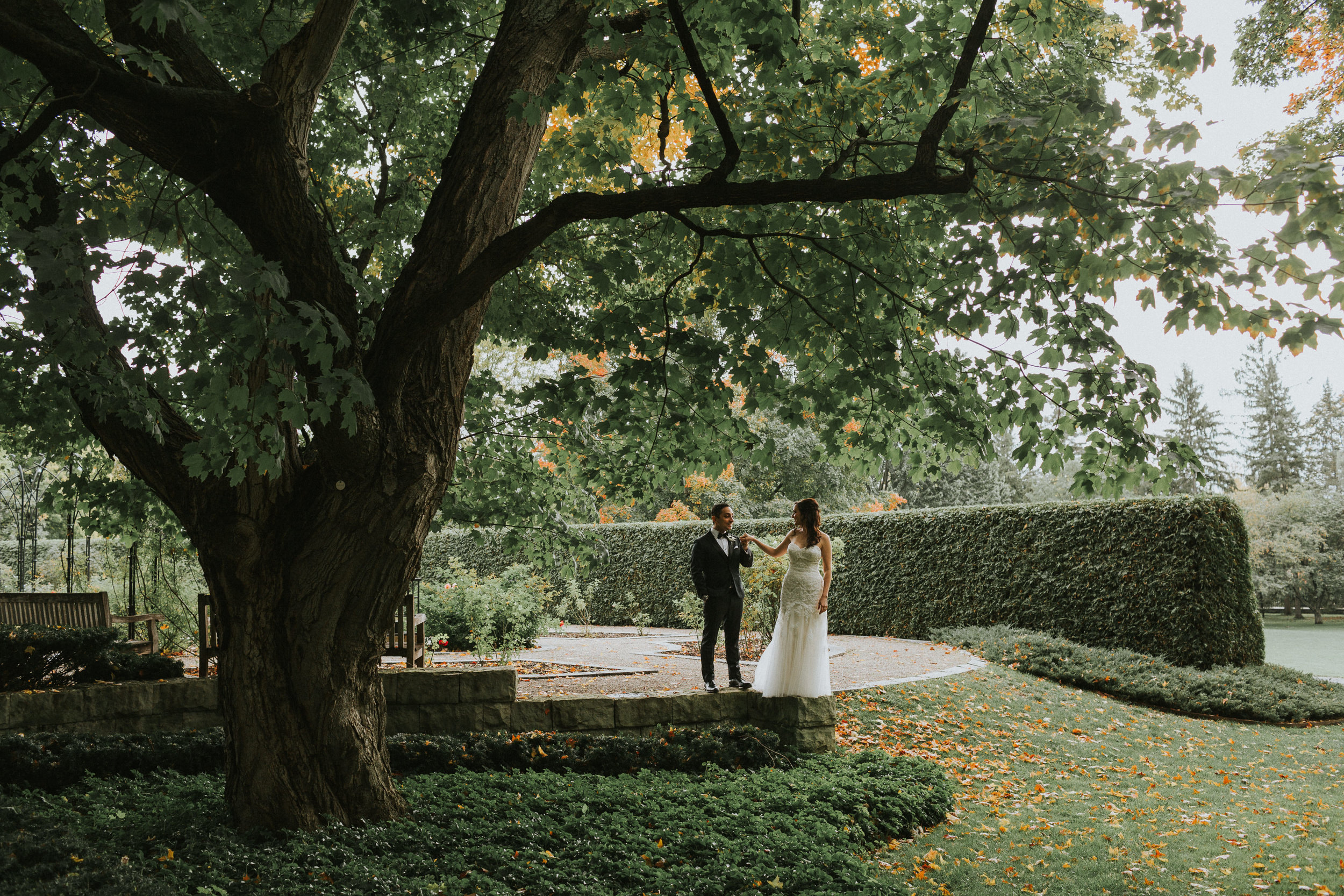 Old world design + reclaimed church = Joel & Justyna from Joel Bedford Photography