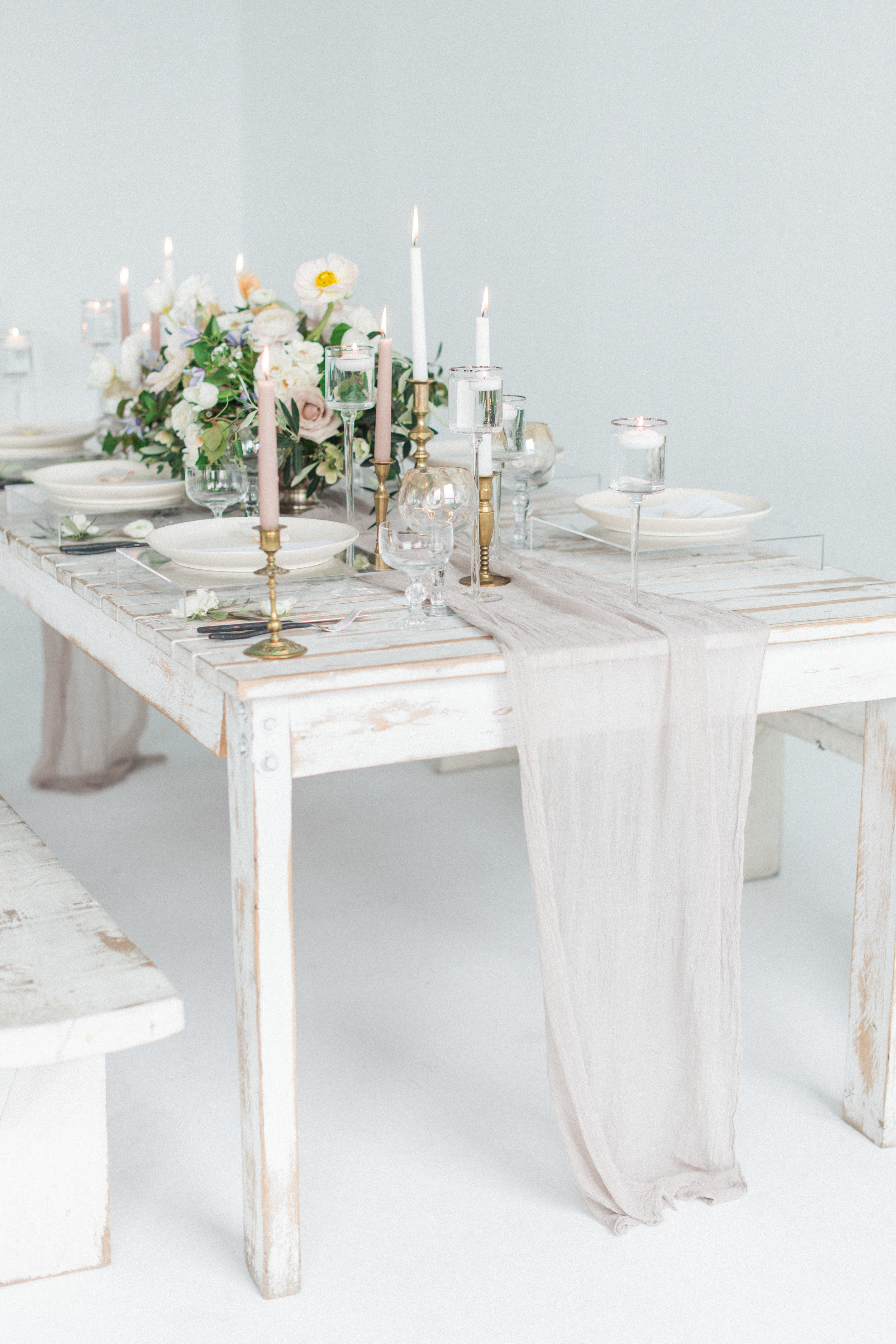 Laura Kelly Photography, Toast Events, Floralia, Lafabere