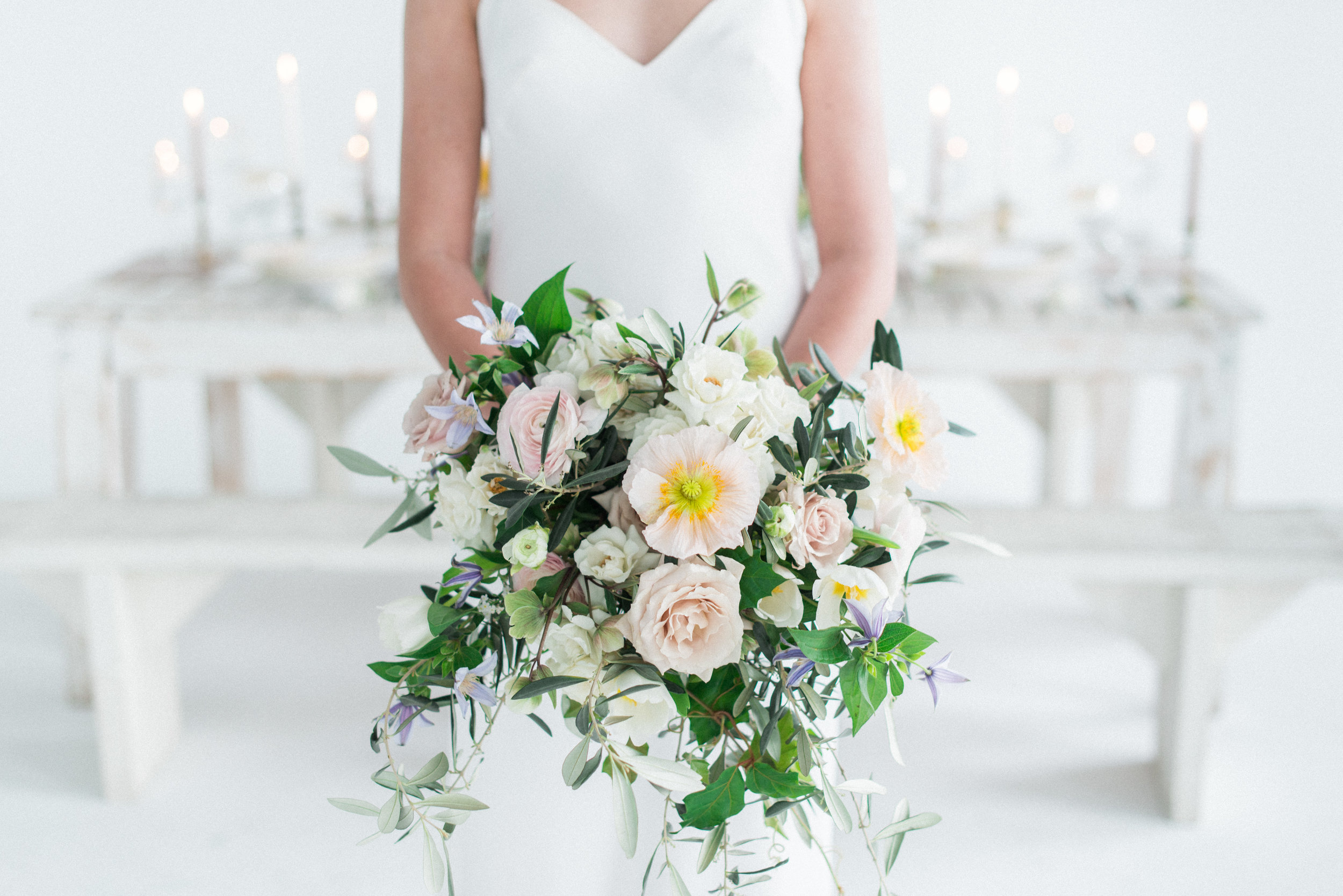 Laura Kelly Photography, Toast Events, Floralia