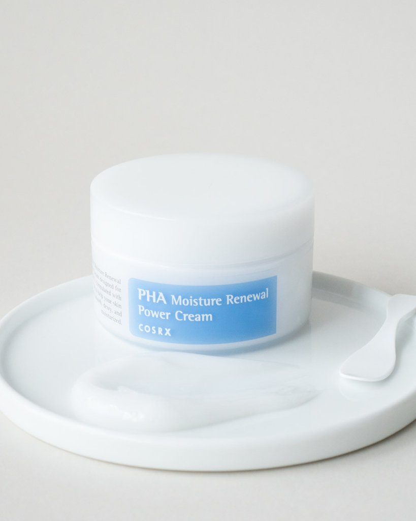 PHA Moisture Renewal Power Cream $25