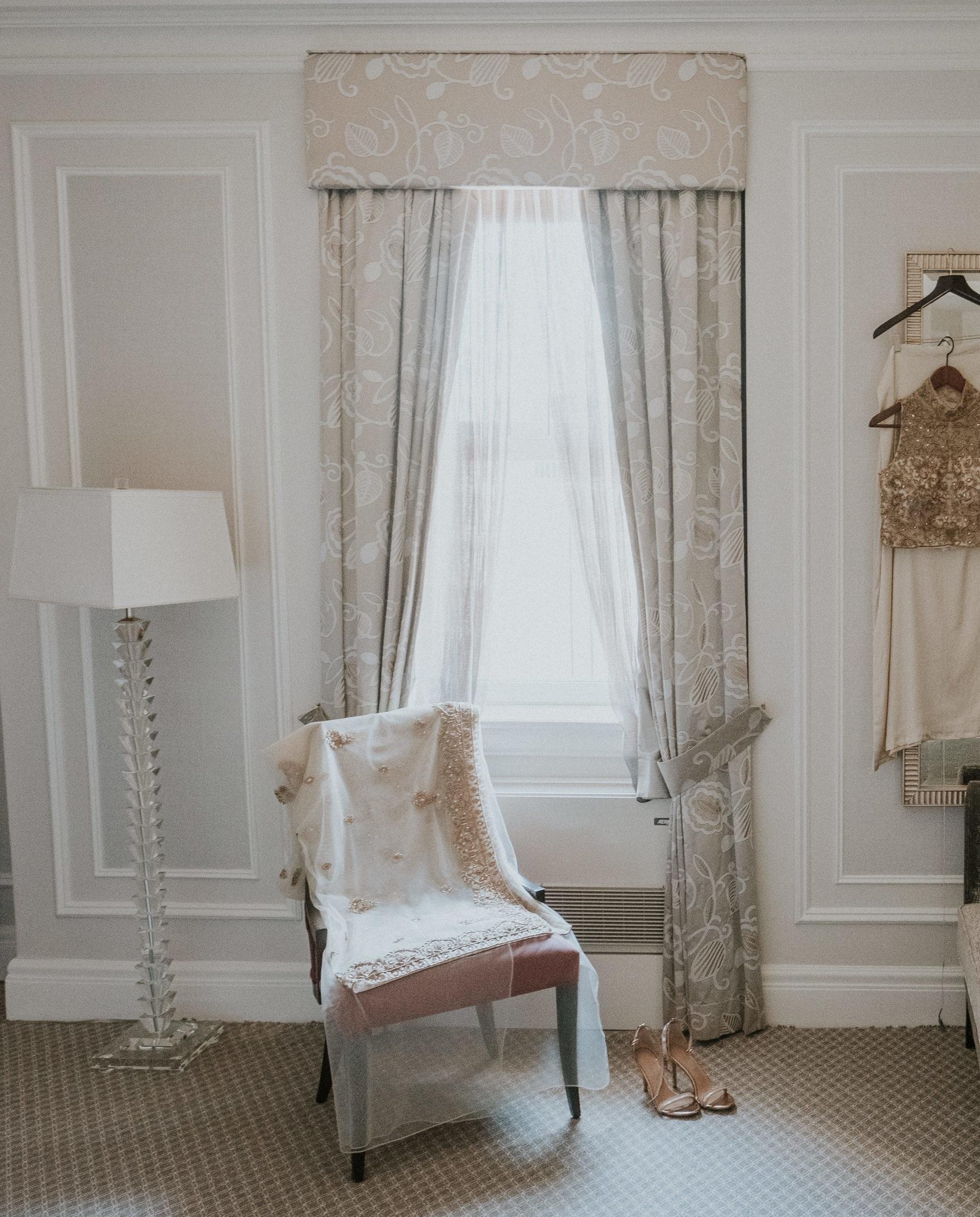 Komal+Minhas+Wedding+Chateau+Laurier%2C+Toast+Events