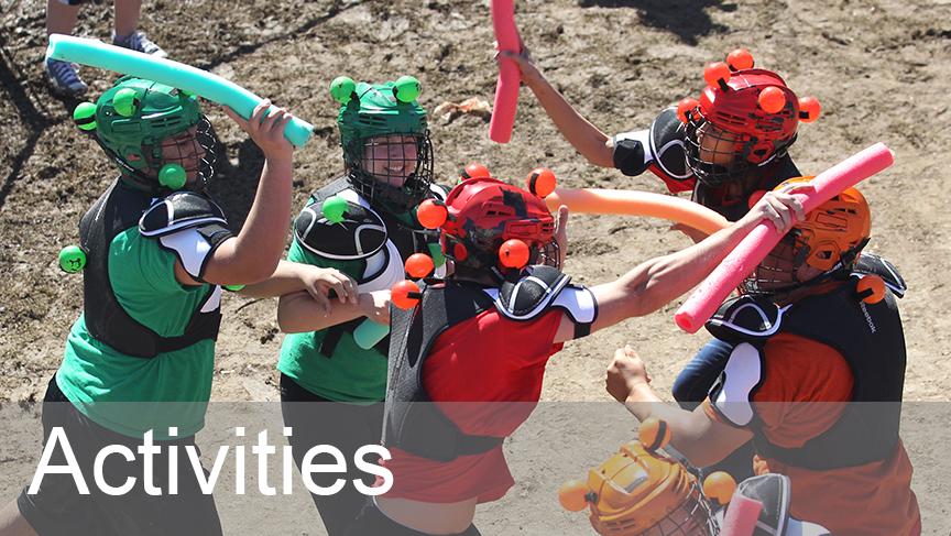 homepage_ActivitiesHome_00.jpg