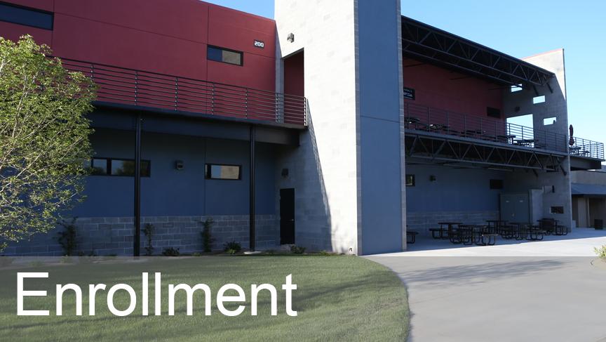 homepage_Enrollment_00.jpg