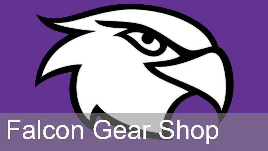 homepage_FalconGearShop_00.jpg