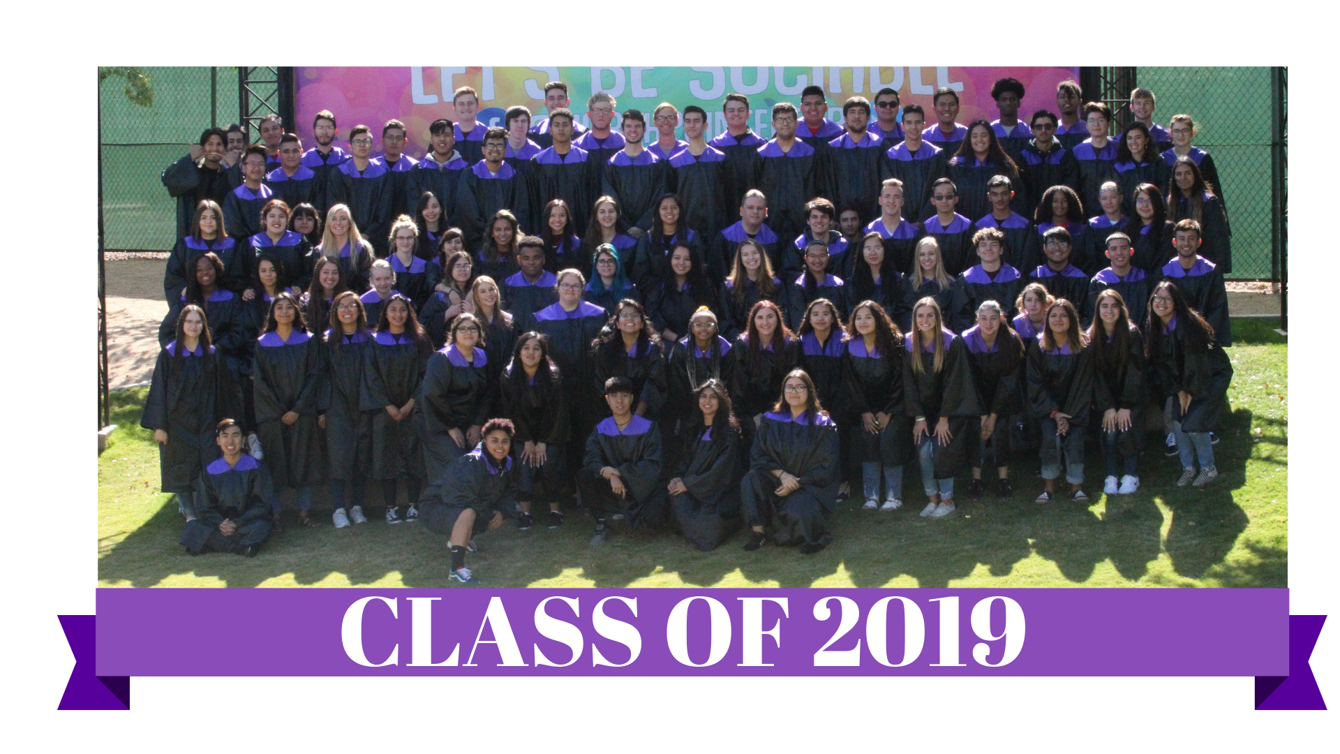THE CLASS OF 2019.png