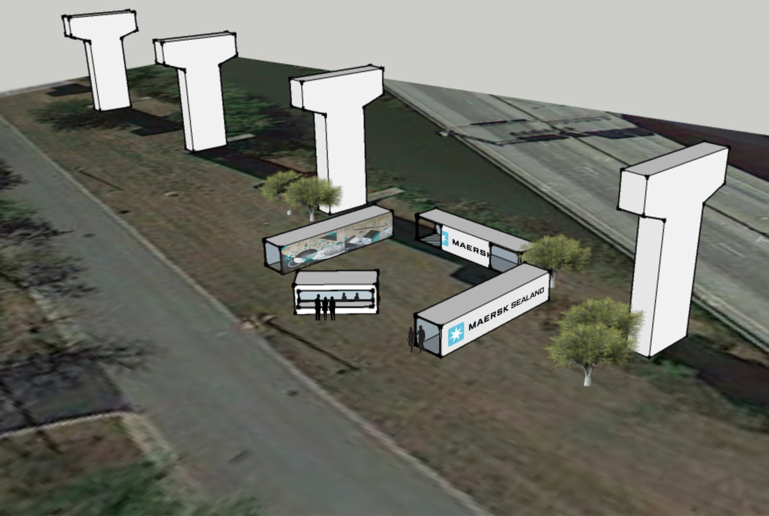 Boxport.jpg