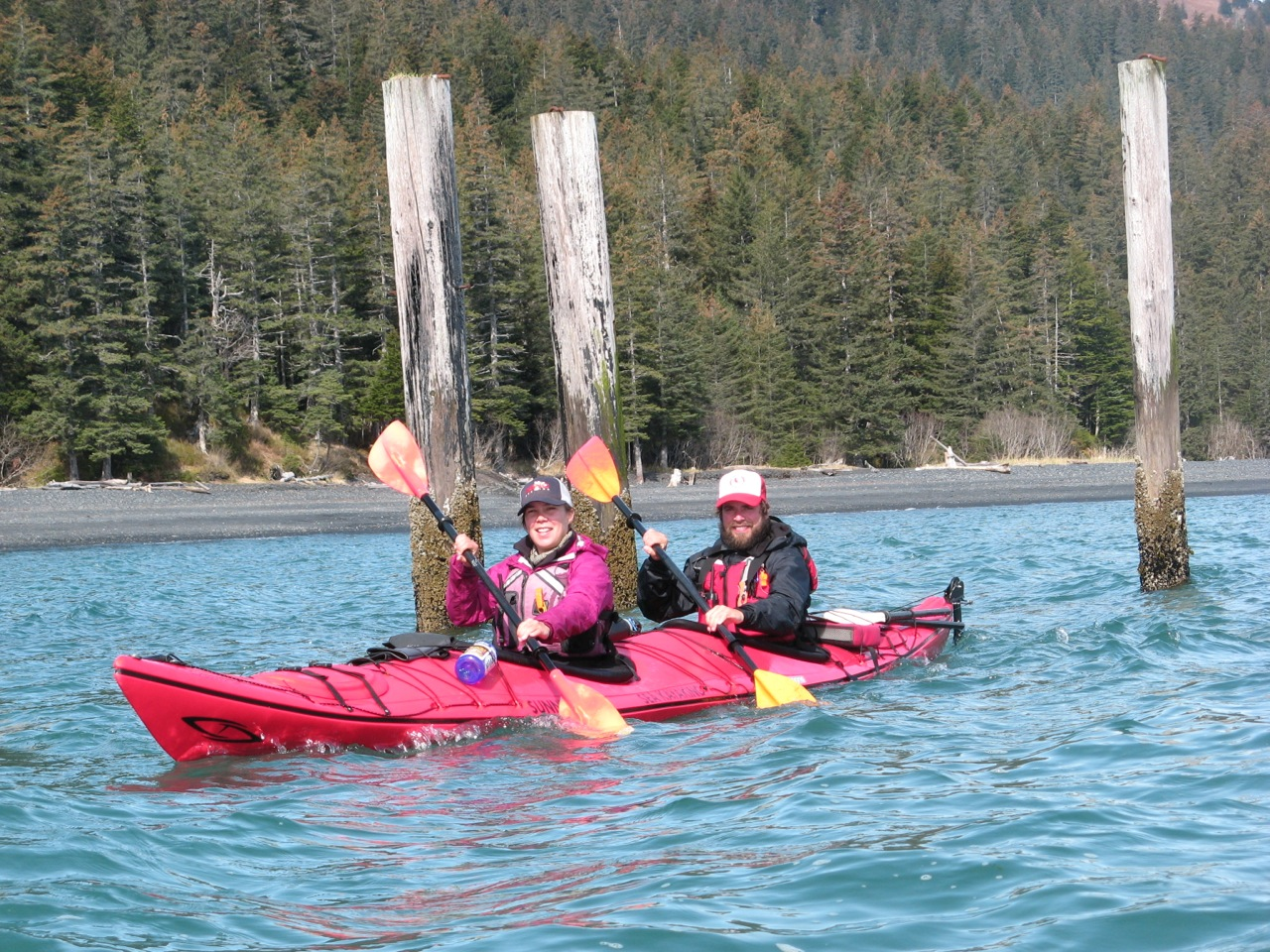 """0   0   1   15   92   Sunny Cove Sea Kayaking   1   1   106   14.0                      Normal   0           false   false   false     EN-US   JA   X-NONE                                                                                                                                                                                                                                                                                                                                                                              /* Style Definitions */ table.MsoNormalTable {mso-style-name:""""Table Normal""""; mso-tstyle-rowband-size:0; mso-tstyle-colband-size:0; mso-style-noshow:yes; mso-style-priority:99; mso-style-parent:""""""""; mso-padding-alt:0in 5.4pt 0in 5.4pt; mso-para-margin:0in; mso-para-margin-bottom:.0001pt; mso-pagination:widow-orphan; font-size:10.0pt; font-family:""""Times New Roman""""; mso-fareast-language:JA;}      Guiding is more then having a good paddle stroke (nicely demonstrated by Kelly Matheny and Bobbie Schultz)."""