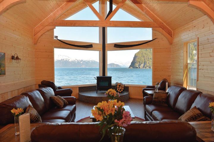 Guest_Lounge_in_the_New_Main_Lodge_Sr090SAkgGw0zz4xwJ2a4kr18q0ABlZBh_cmyk_l_720x479_72_RGB.jpg