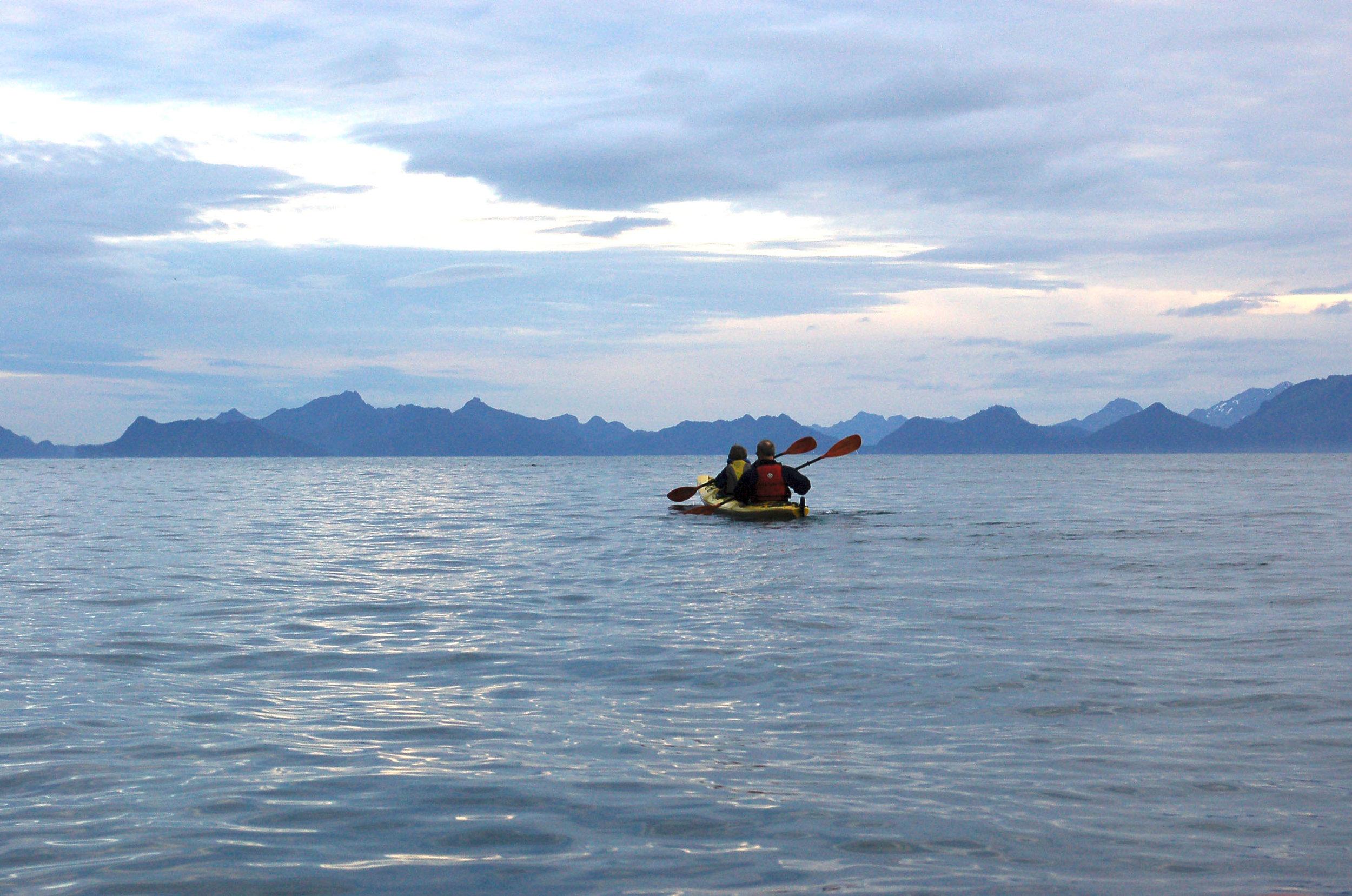Fox-Island-Evening-Kayak-Sunny-Cove-DSC_9870__2_.JPG