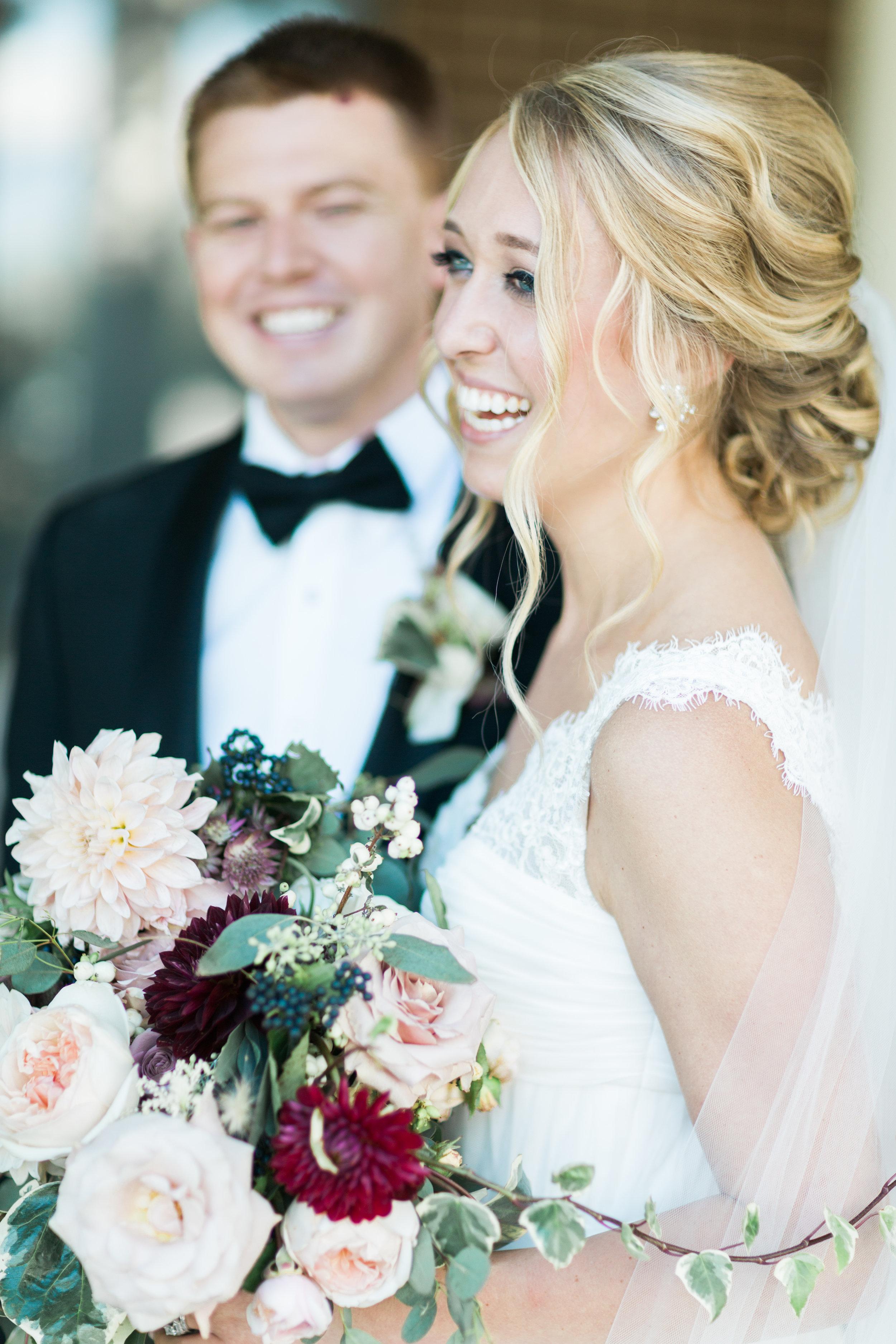 Bride and Groom-0089.jpg