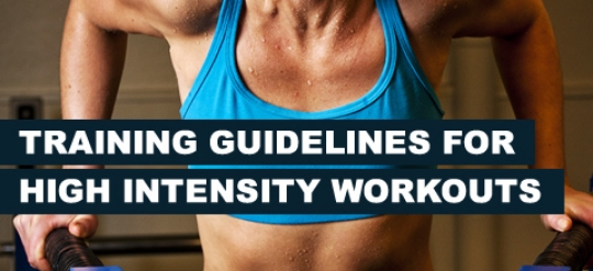 12-guidelines-for-sensible-high-intensity-workouts2.jpg