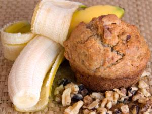 Banana_nut_muffin.jpg