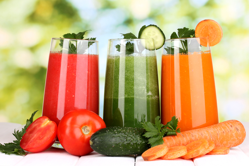 homemade-juice.jpg