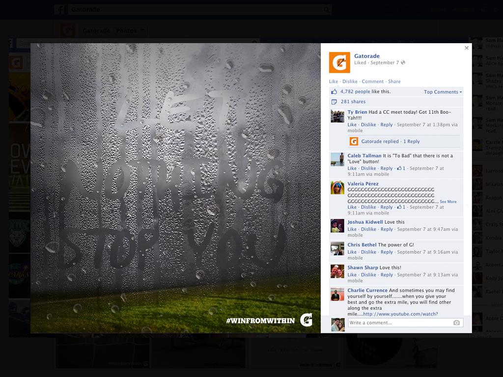 work_gatorade_social_fb_post_rain.jpg