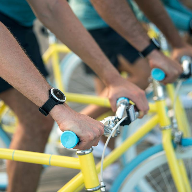 va3_organic_tight_bike_IG.jpg