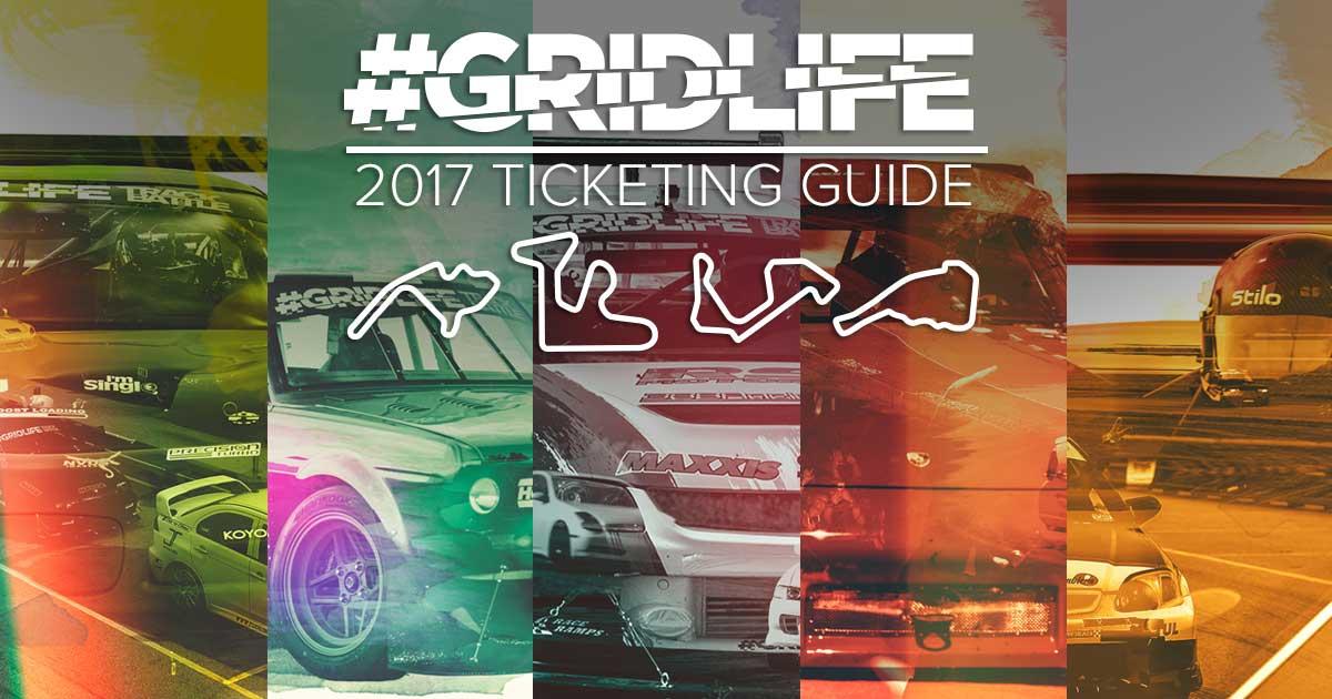 12416_ticketing_guide.jpg