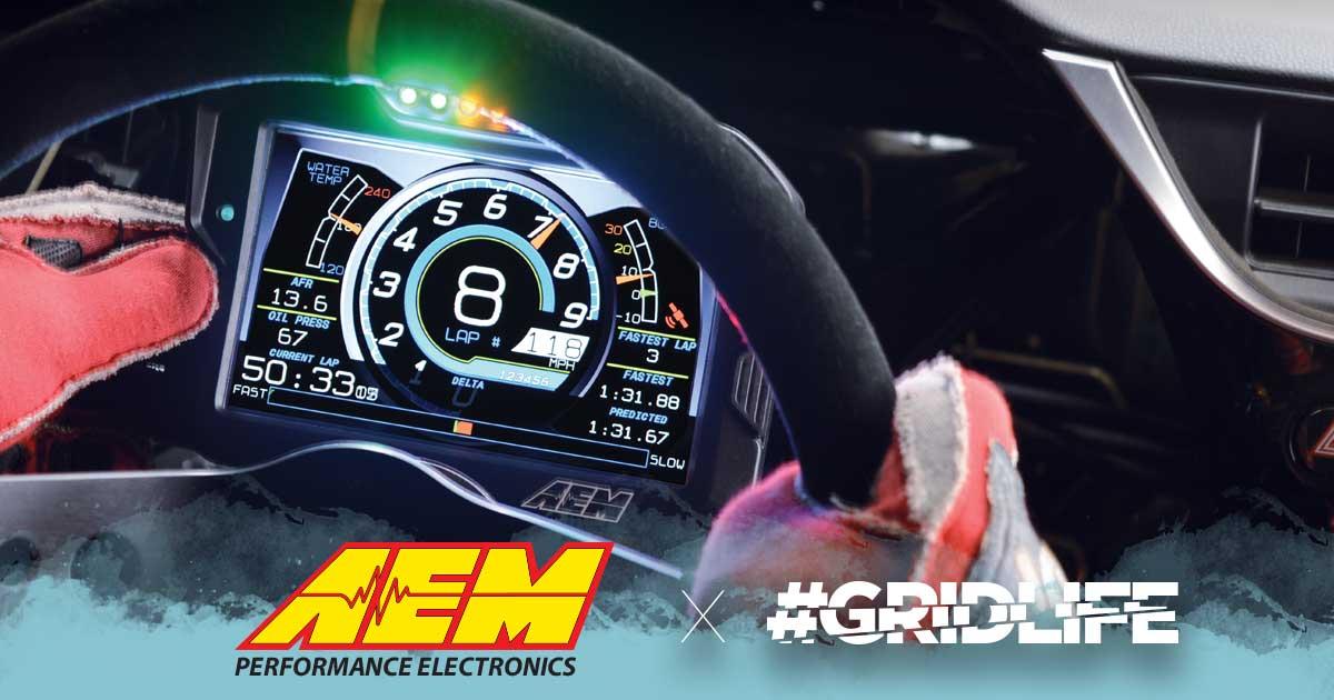 2018_AEM_Performance_Electronics.jpg
