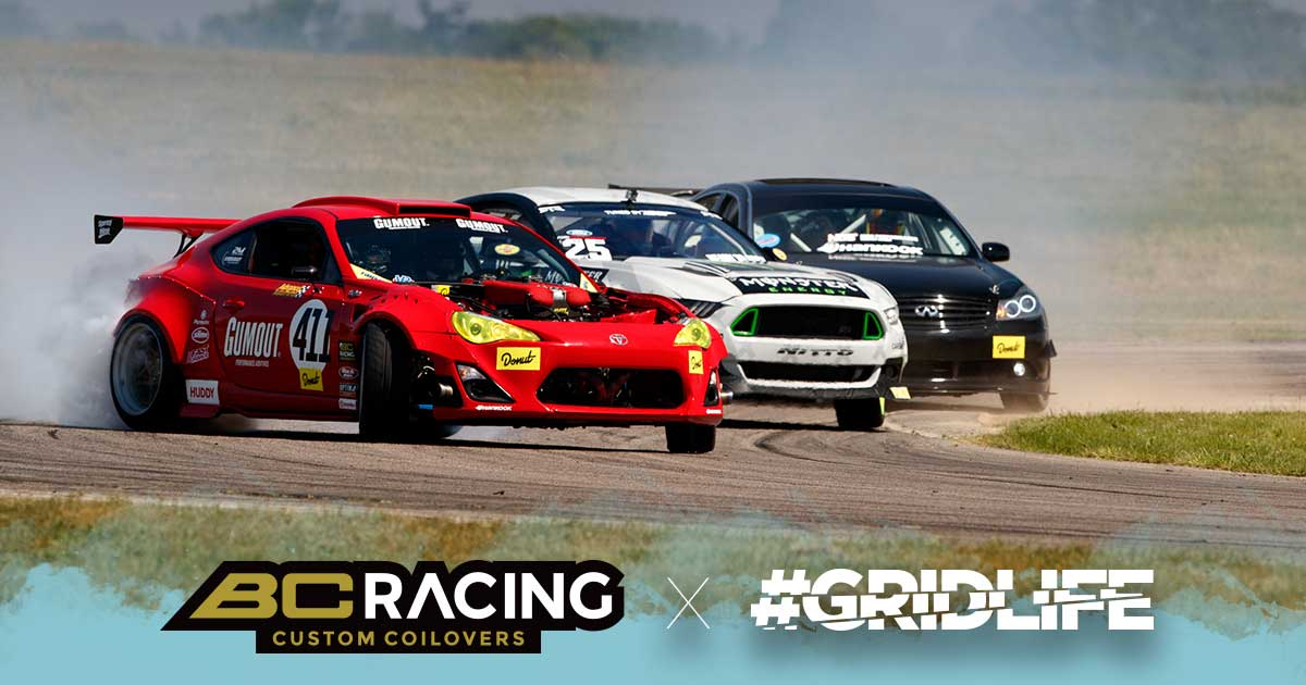 2018_BC_Racing.jpg