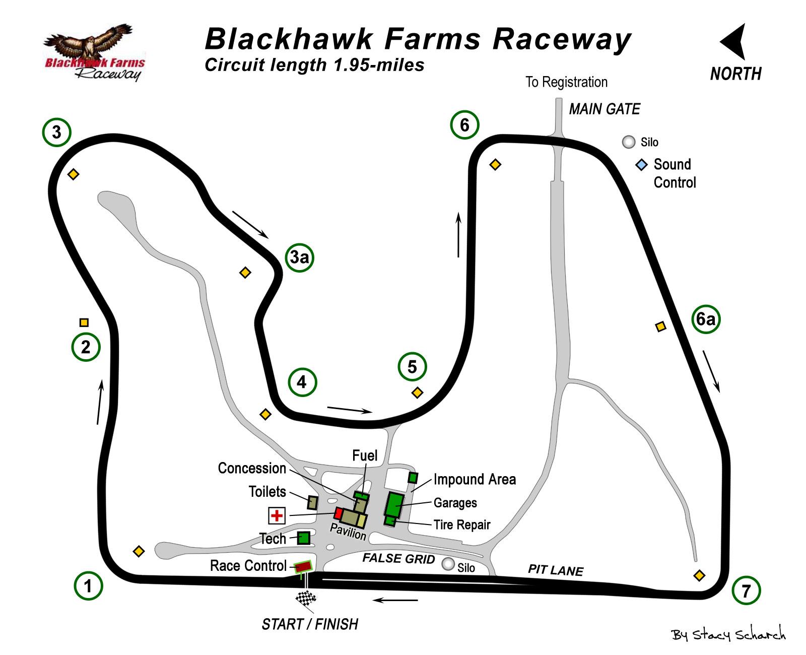 BHF-TrackMap-1600px.jpg