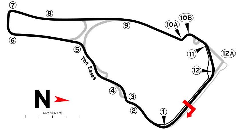 Map-15.jpg
