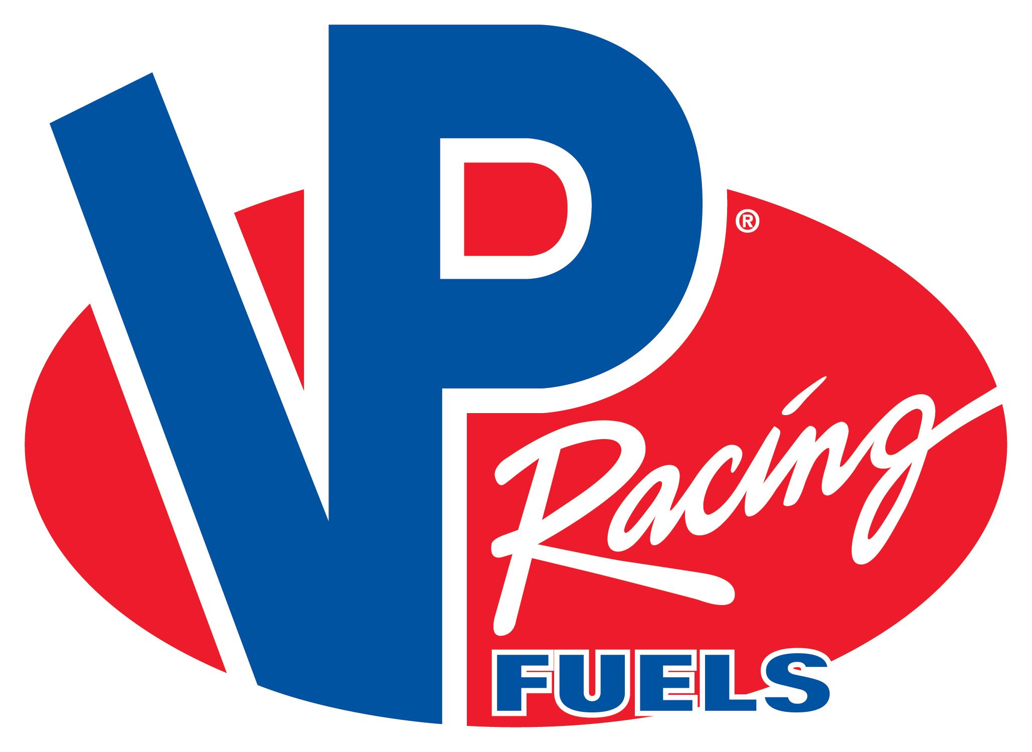 VP_VP Logo.png