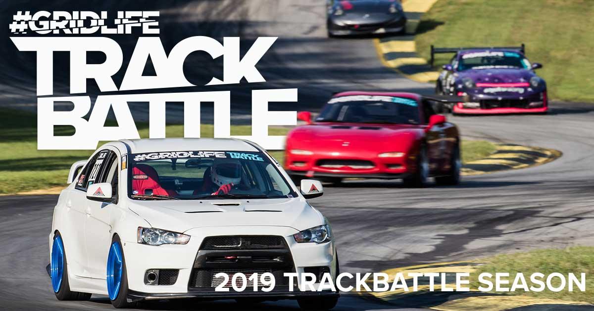 2018_TrackBattle-Season.jpg