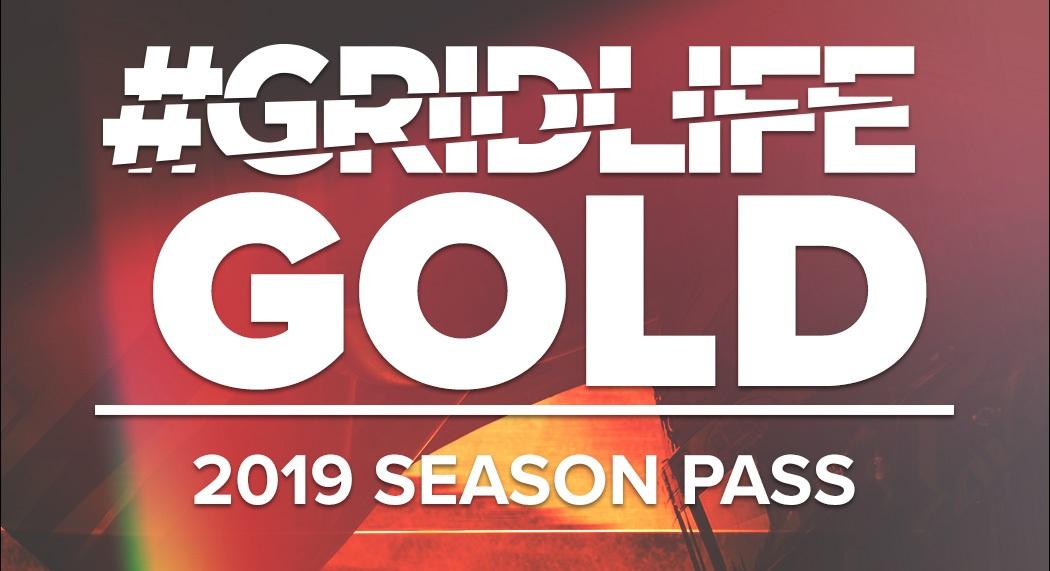 GRIDLIFE-2019-Gold-.jpg