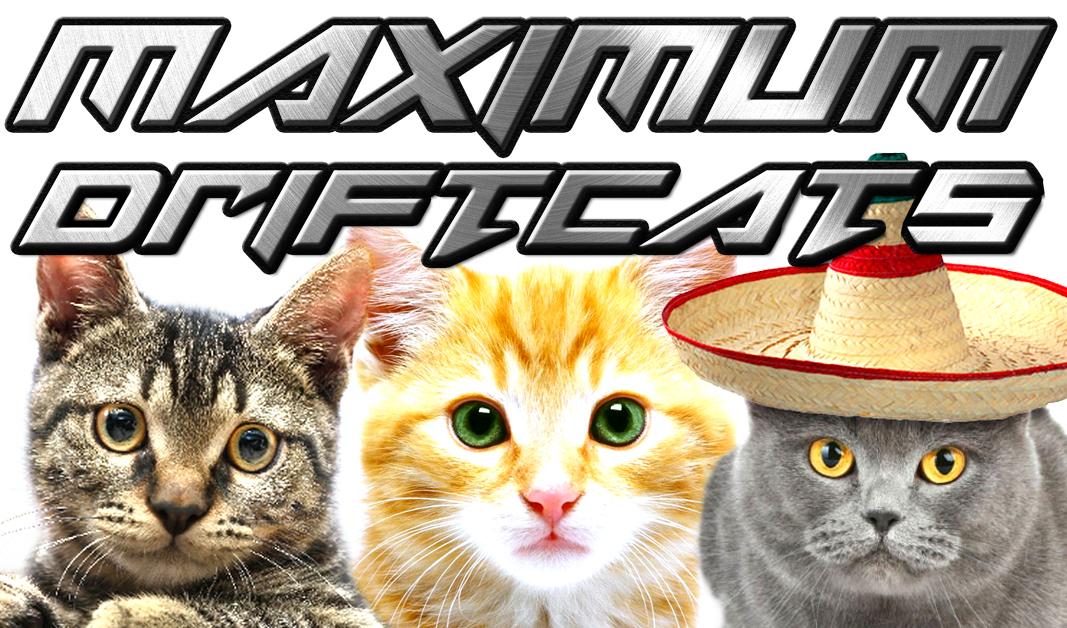 maximumdriftcats.jpg