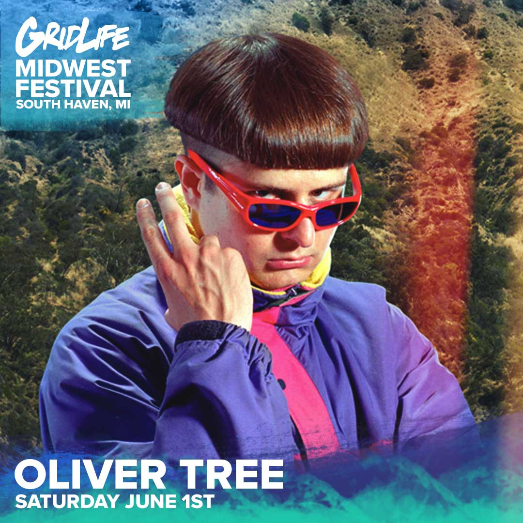Midwest19_olivertree.jpg