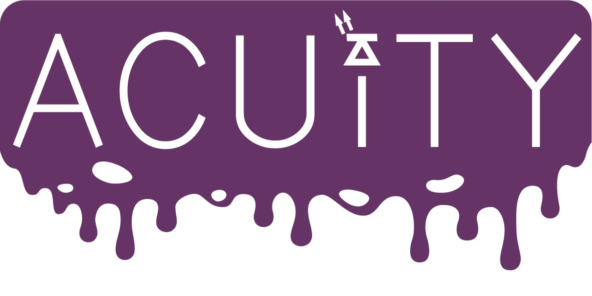 Acuity Drip Logo (transparent background)-03.png