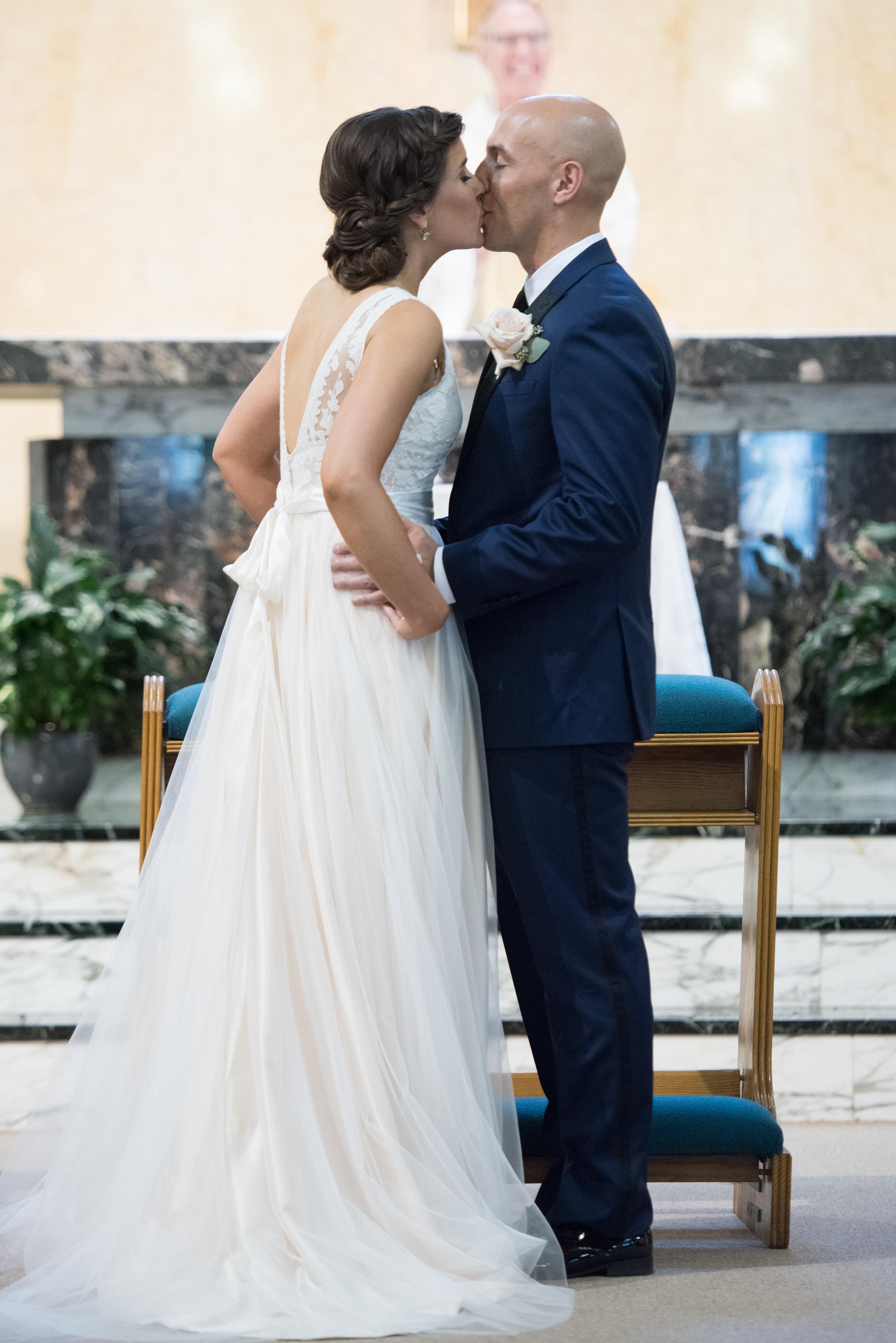 Sullivan_Milburn_0602 kiss the girl.jpg