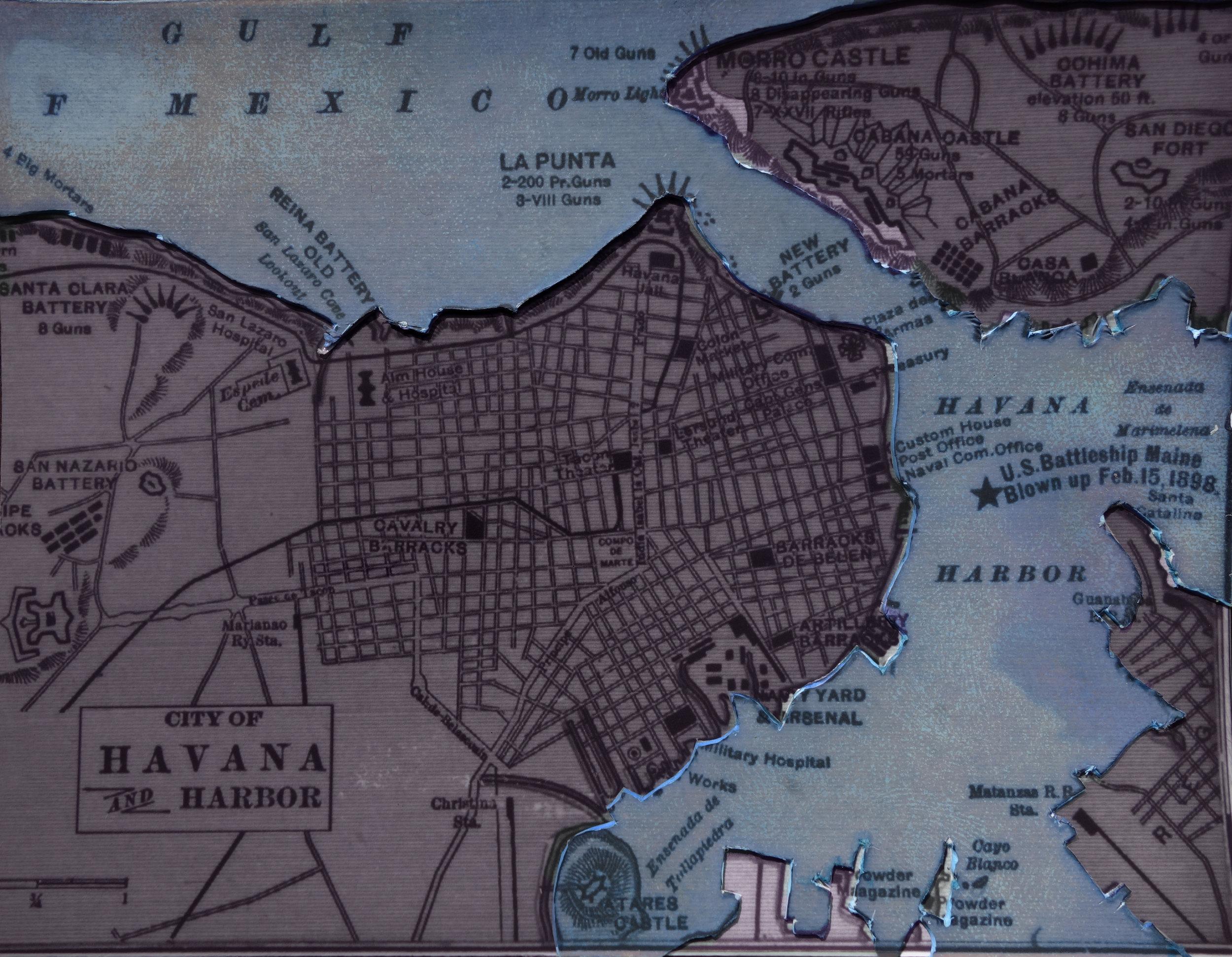 Havana #2