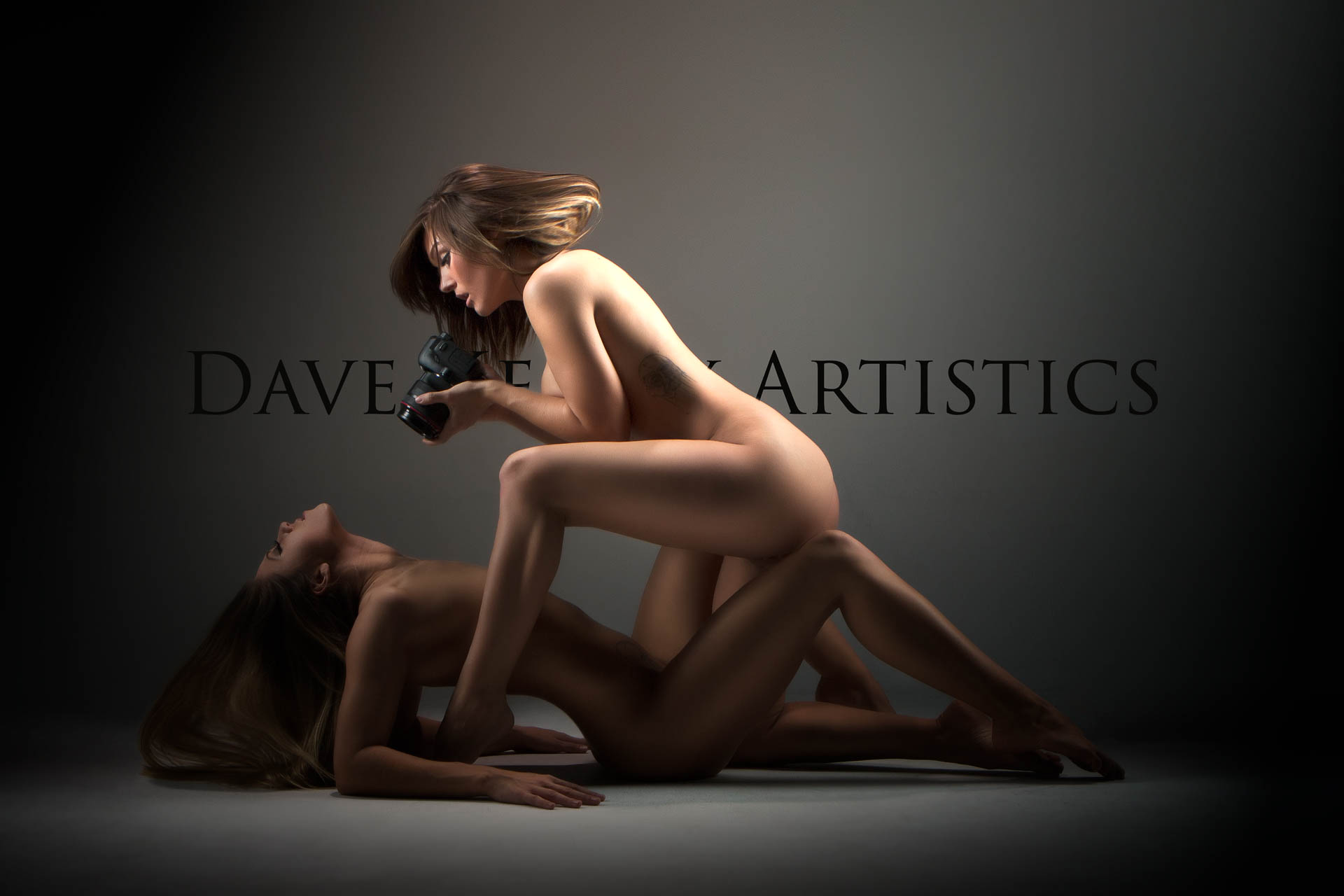 Naked adult filipino men