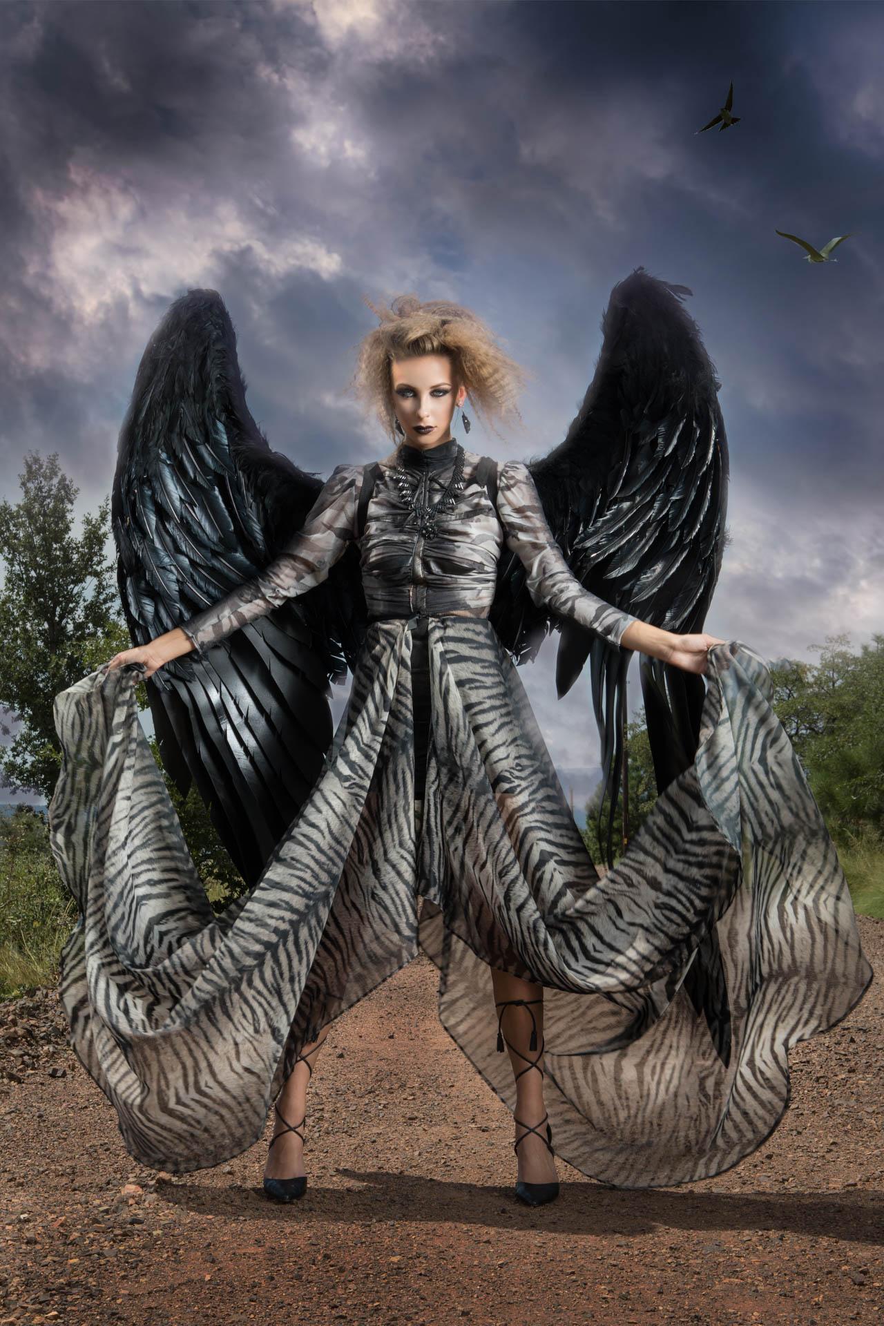 Wings0917bonita- IMGL9136-Edit.jpg