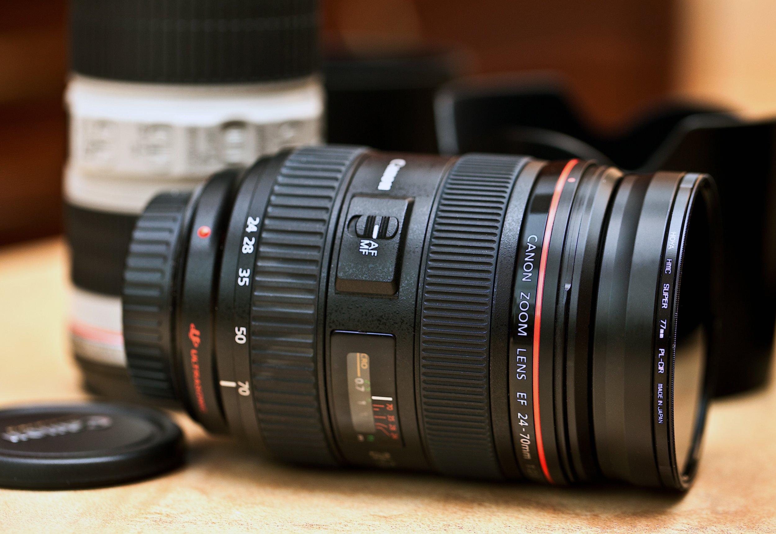 lens-645517.jpg