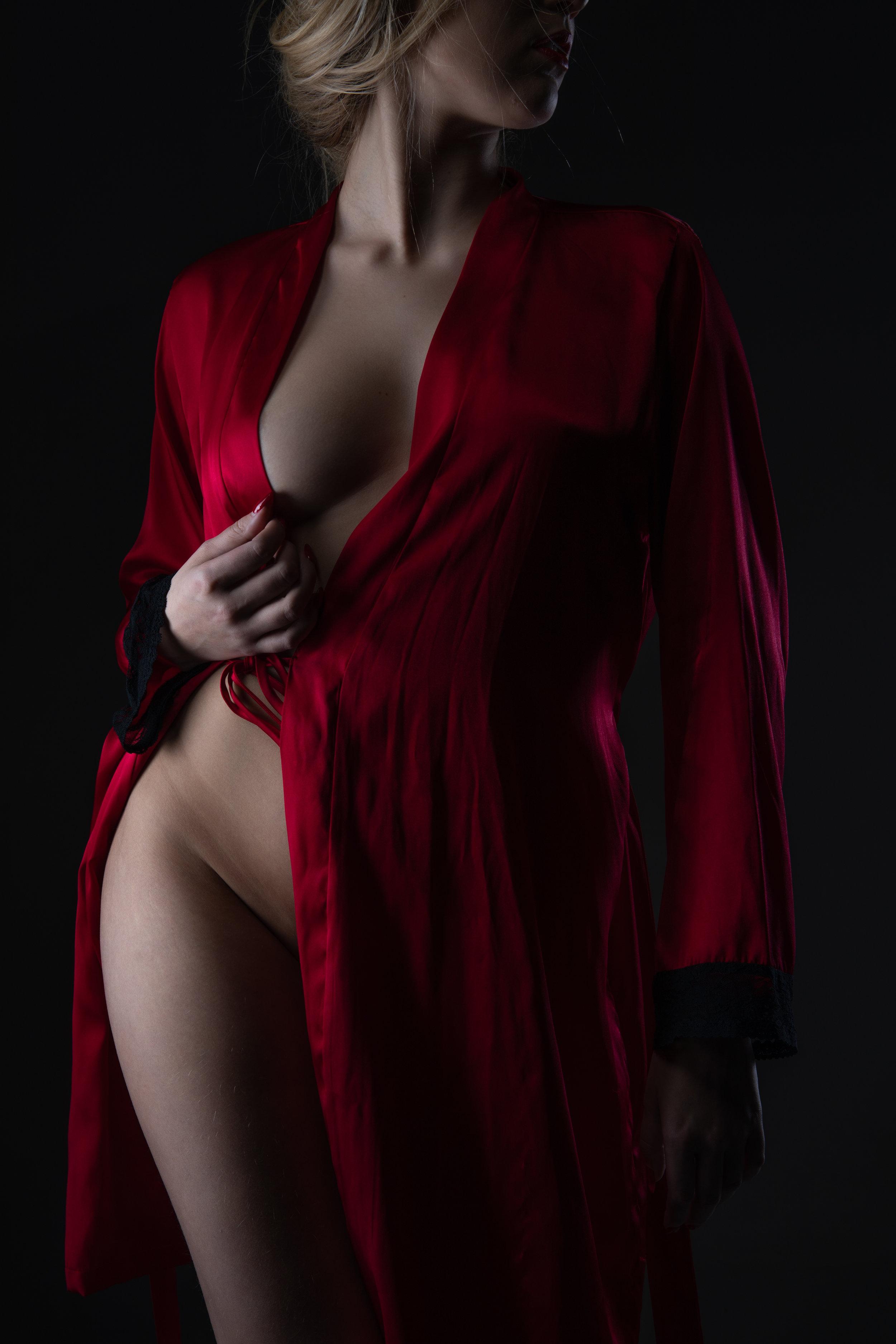 DanielleSullivan0119studio - IMGL3913.jpg