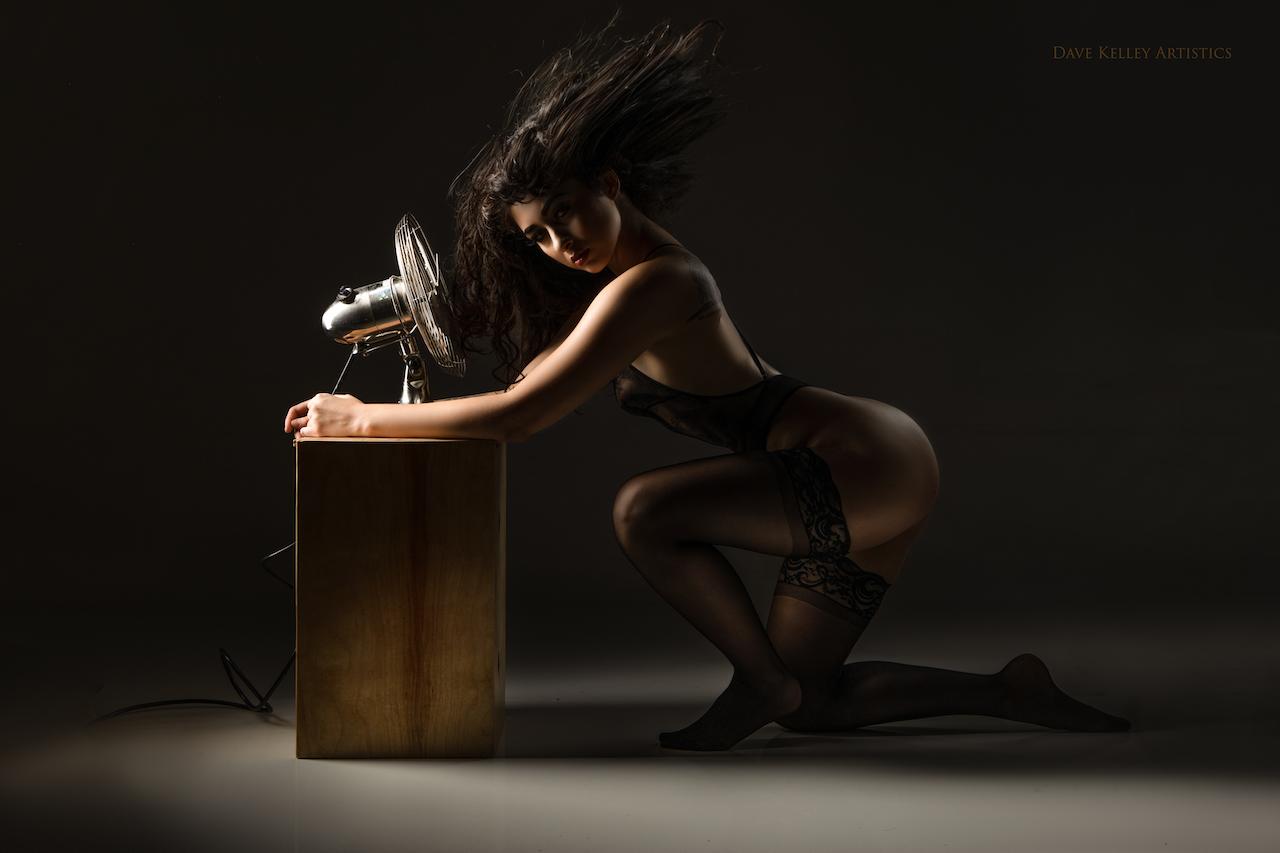 Ariana0119studio - IMGL5281-Edit-2.jpg