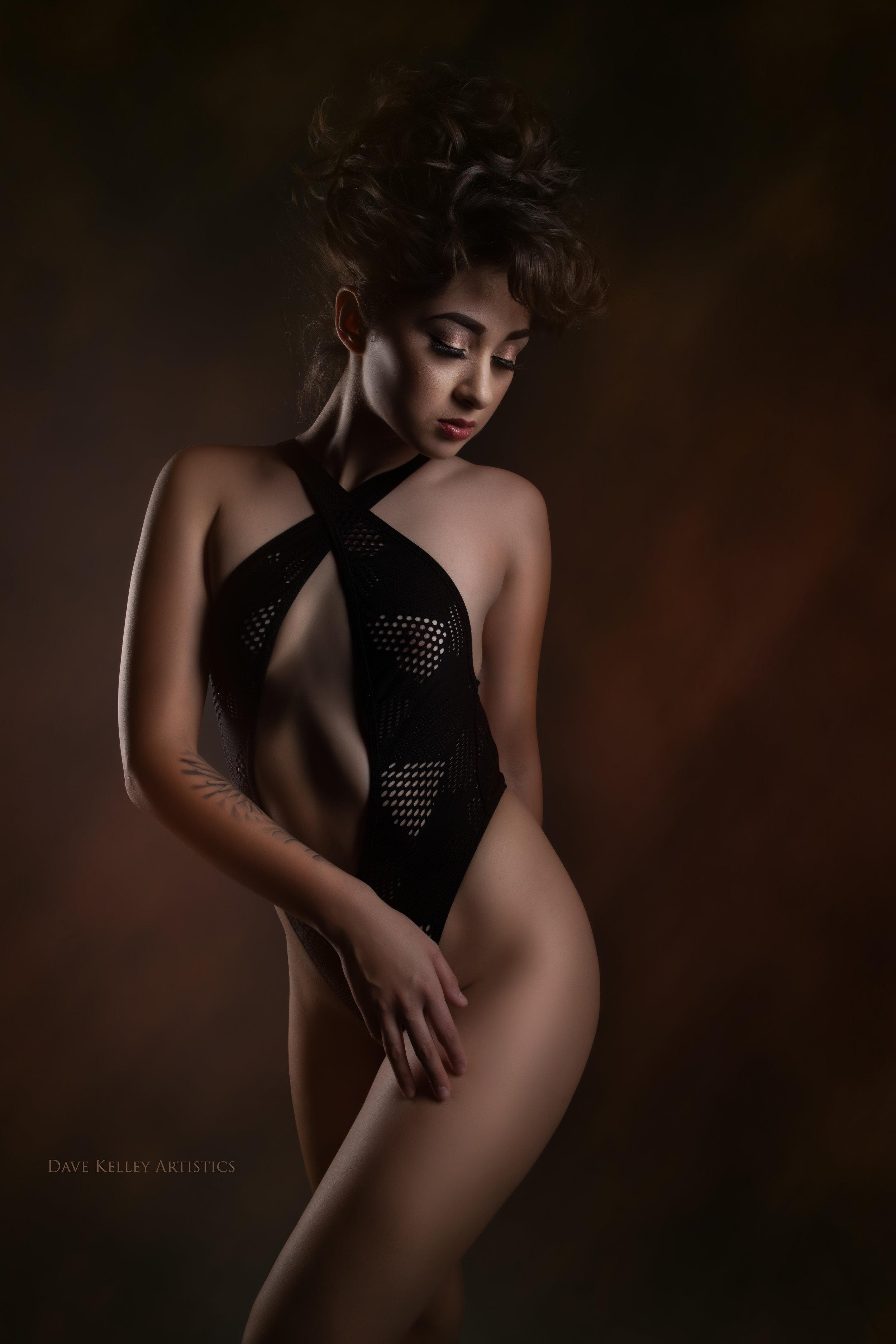 Ariana0119studio - IMGL5130-Edit.jpg