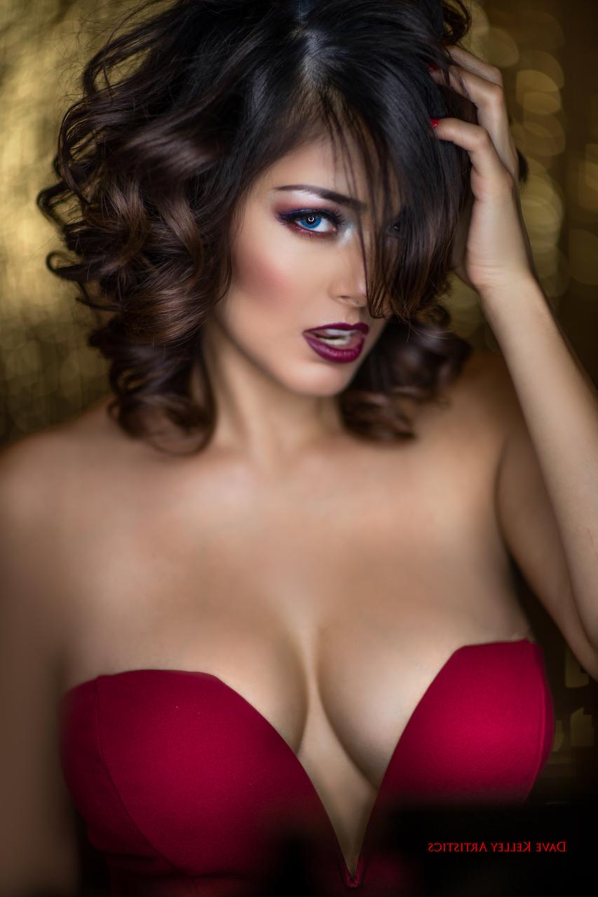 Marcela0718house-pool Marcela0718house-poolIMGL0733.jpg