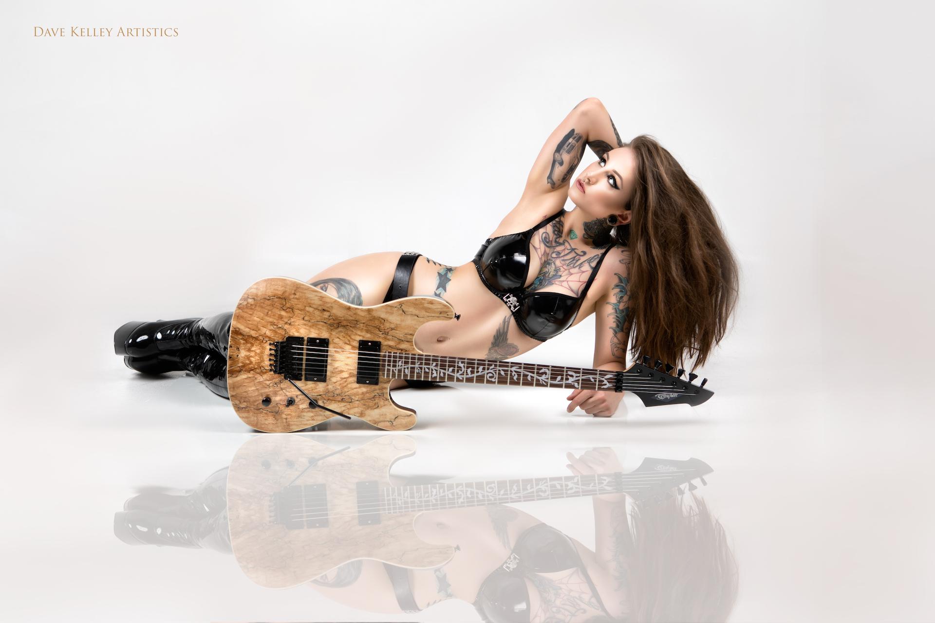 Guitar0517elyseMckee - IMGL0977-Edit.jpg