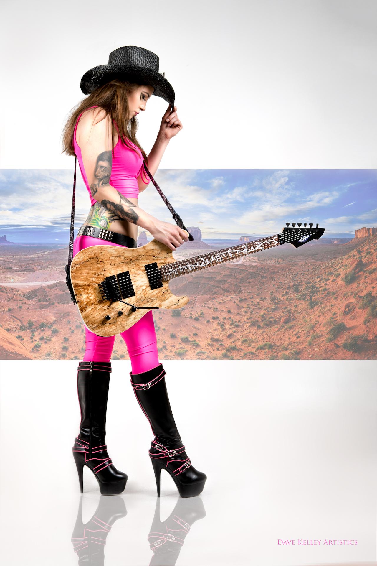 Guitar0517elyseMckee - IMGL1129-Edit-Edit.jpg