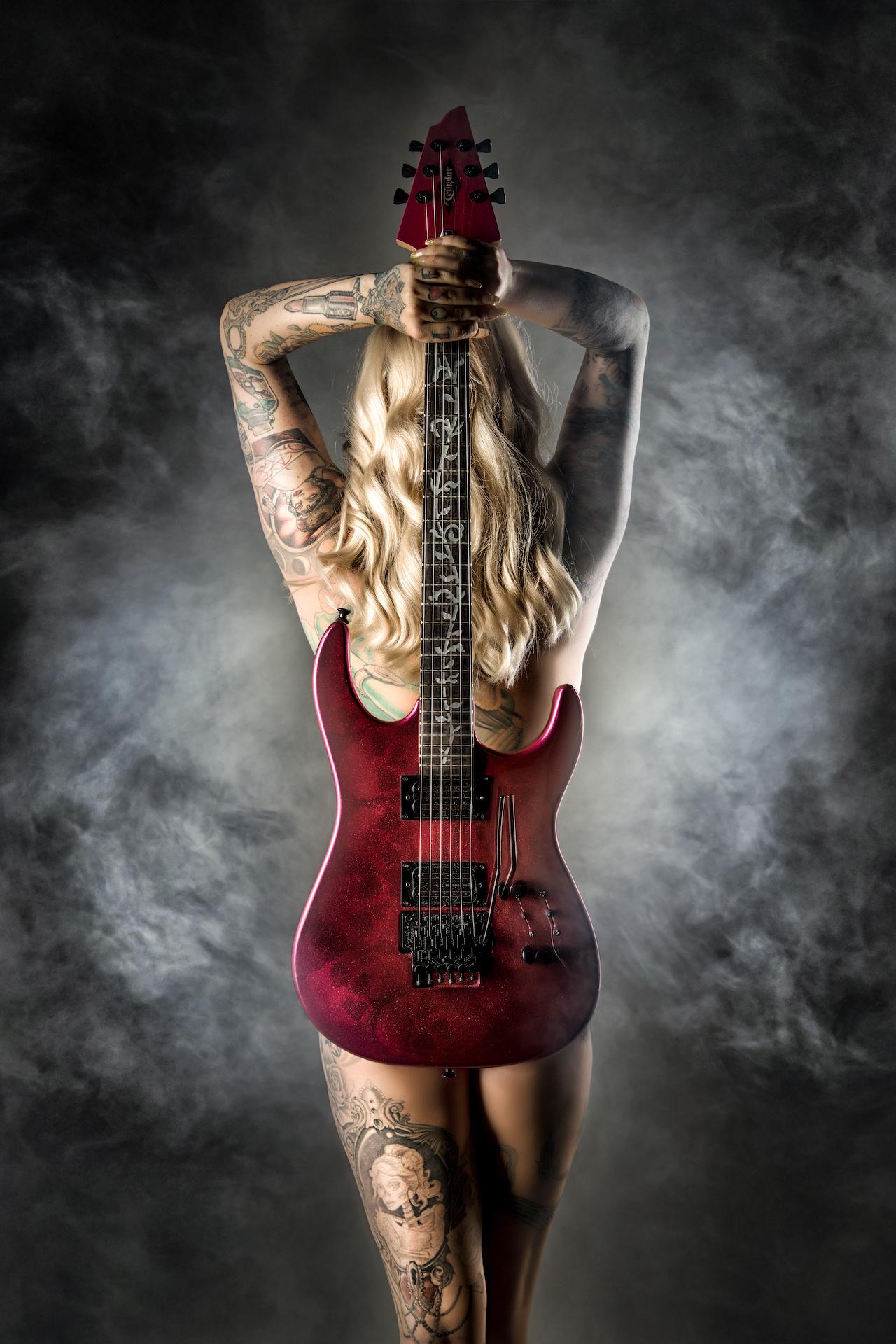 Guitar0617ashleyNelson - IMGL8924-Edit-Edit.jpg