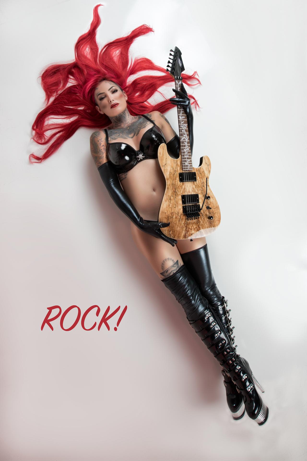 Guitar0717VanessaGregory - IMGL3879-Edit.jpg